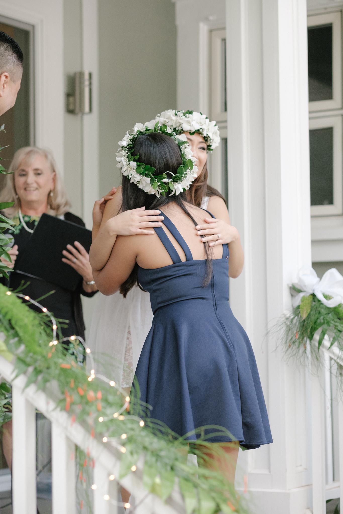 matt_emily_lanikai_wedding-31.jpg