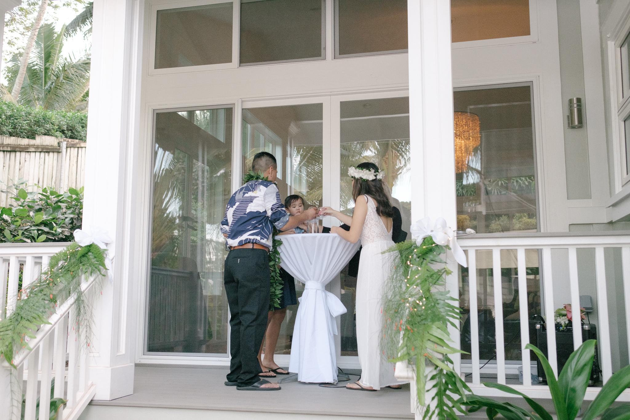 matt_emily_lanikai_wedding-34.jpg