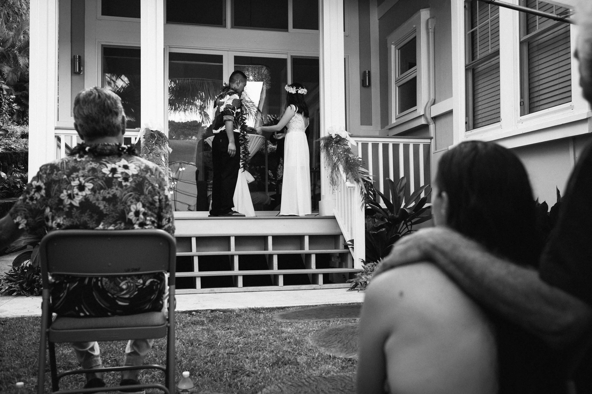 matt_emily_lanikai_wedding-35.jpg