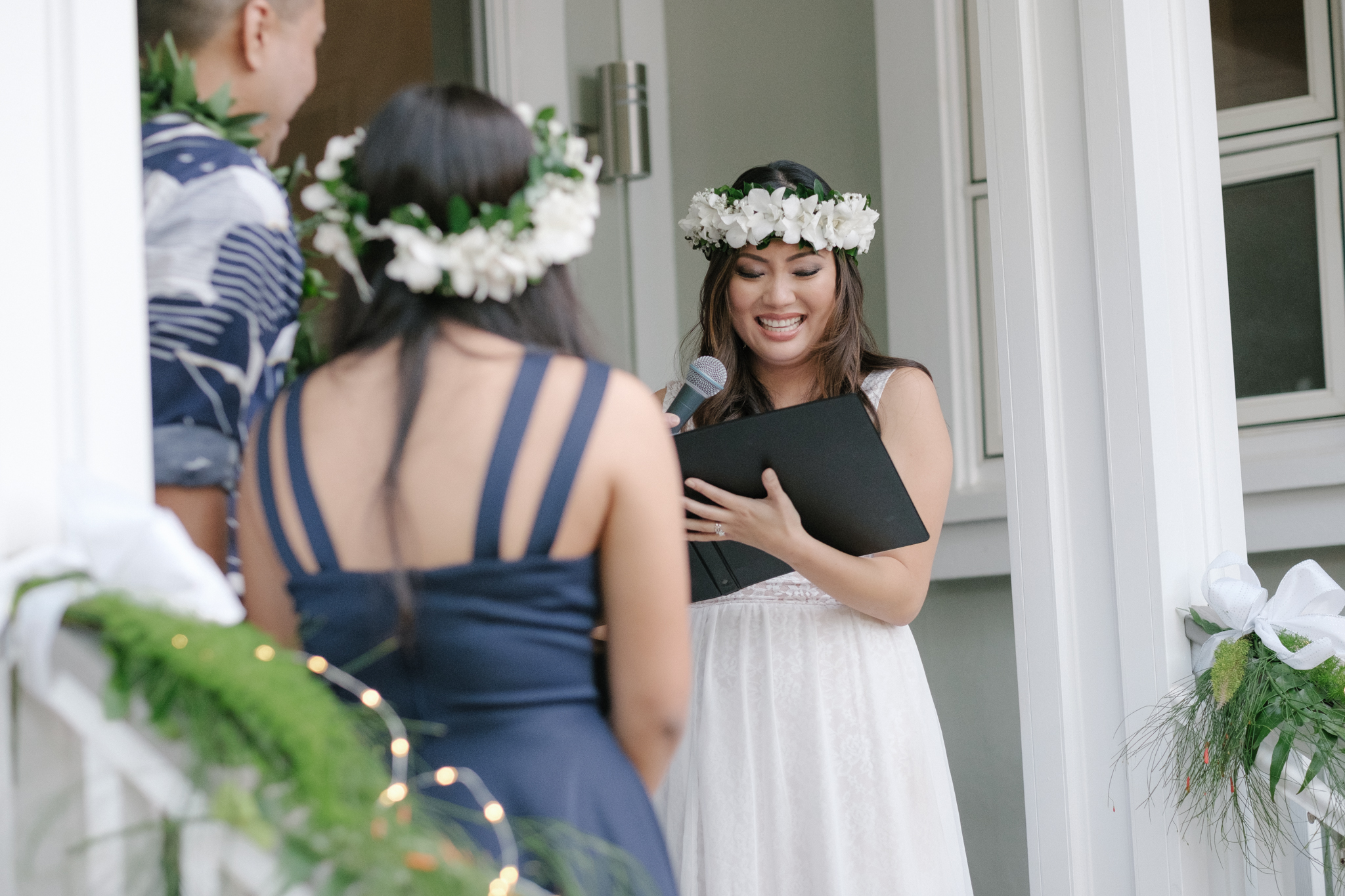 matt_emily_lanikai_wedding-37.jpg