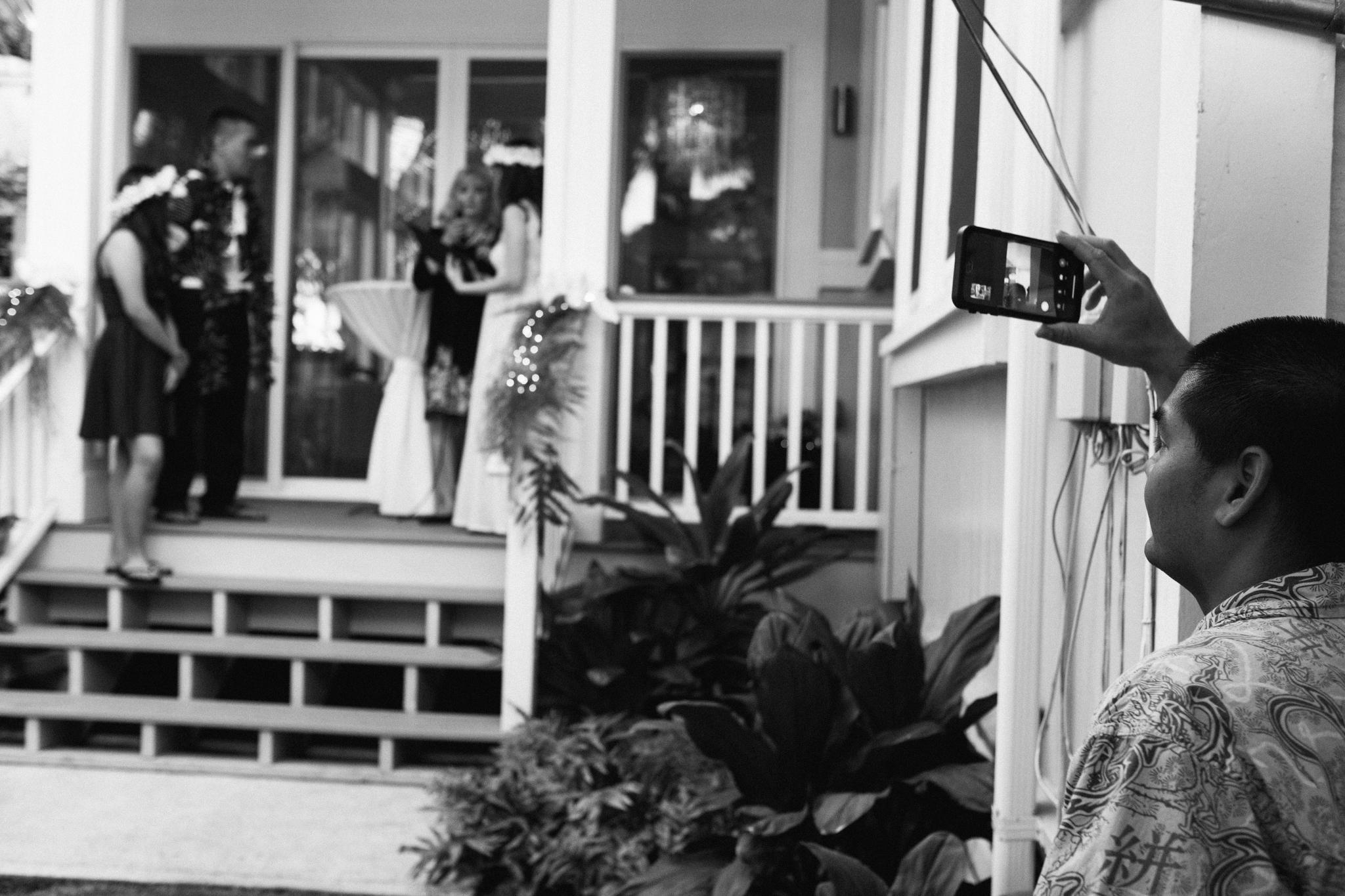 matt_emily_lanikai_wedding-36.jpg