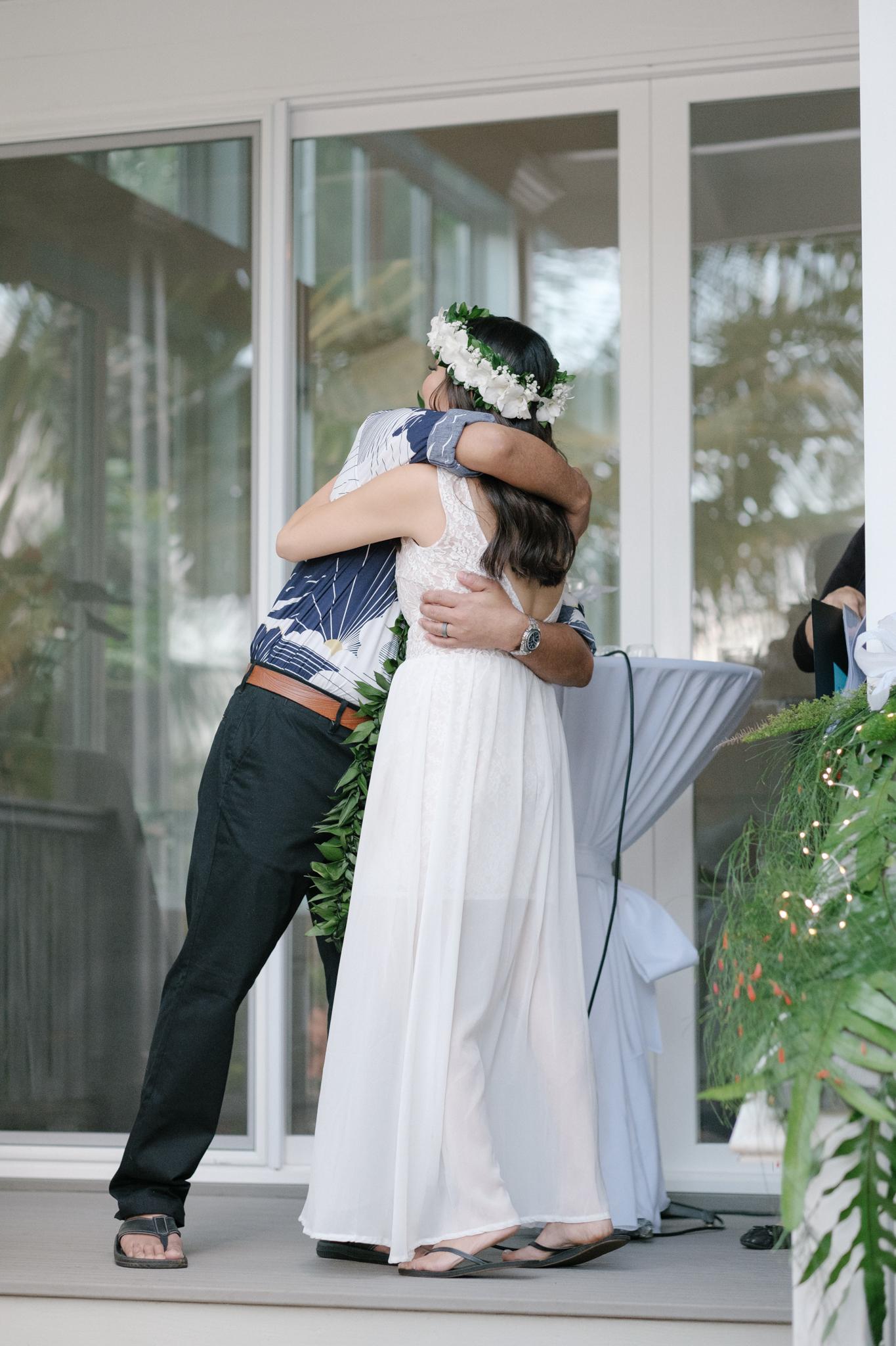 matt_emily_lanikai_wedding-46.jpg
