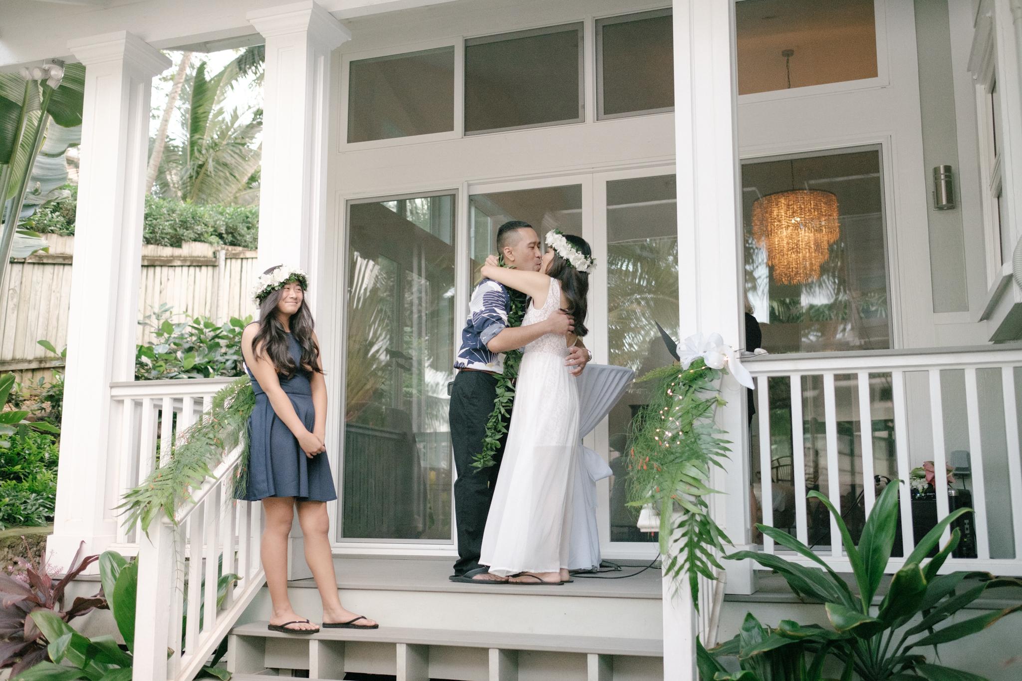 matt_emily_lanikai_wedding-47.jpg