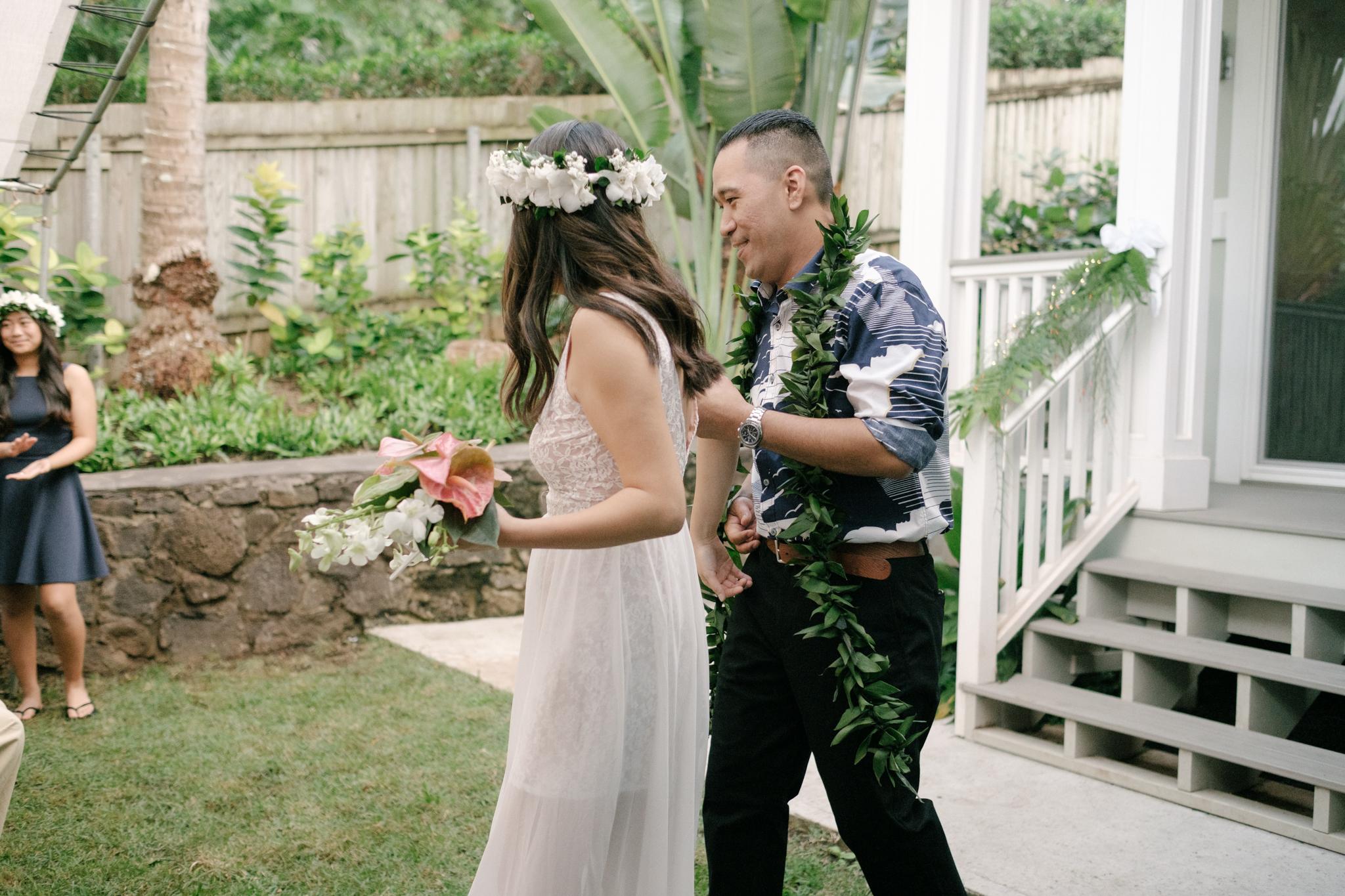 matt_emily_lanikai_wedding-49.jpg