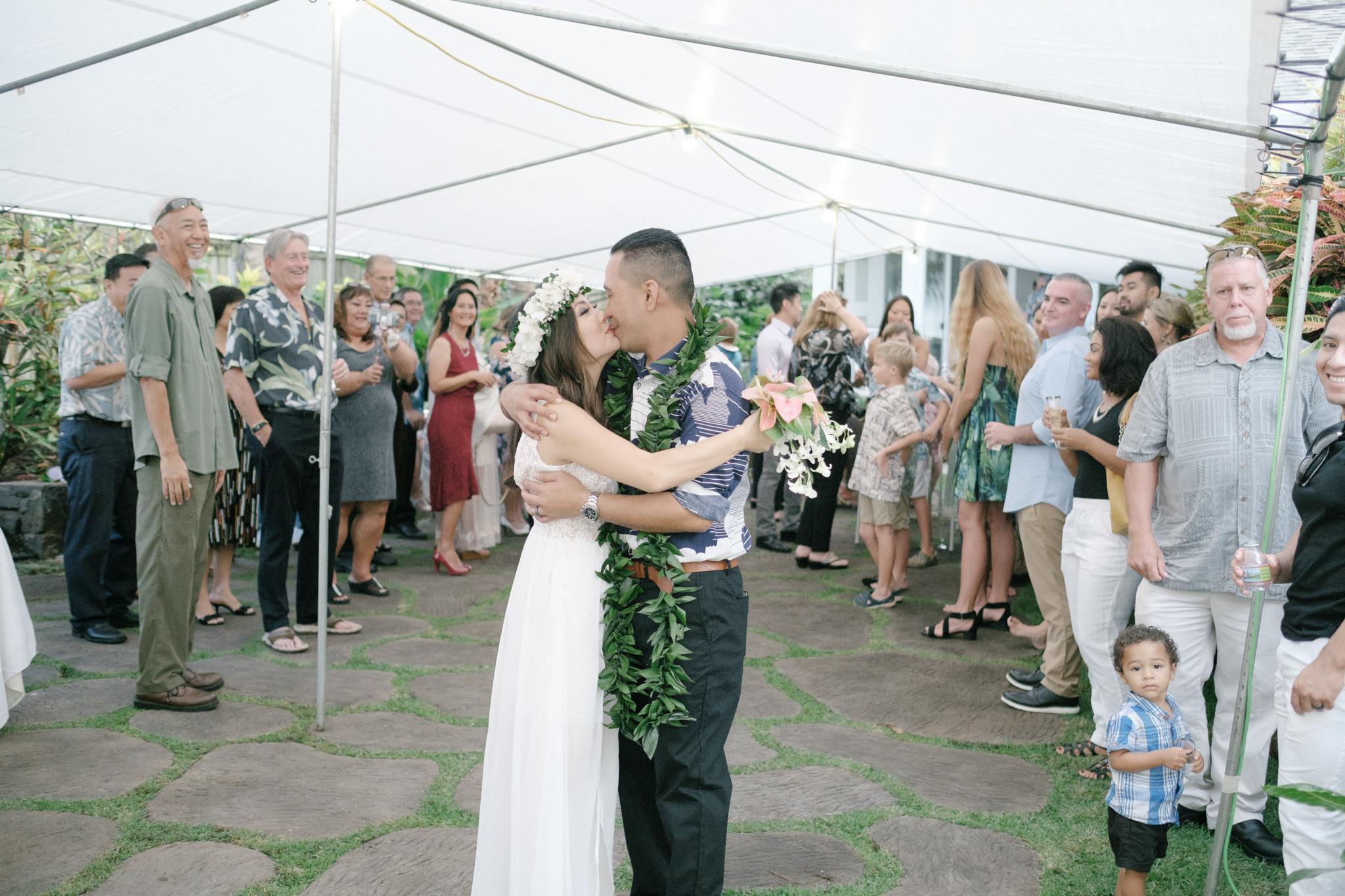 matt_emily_lanikai_wedding-52.jpg