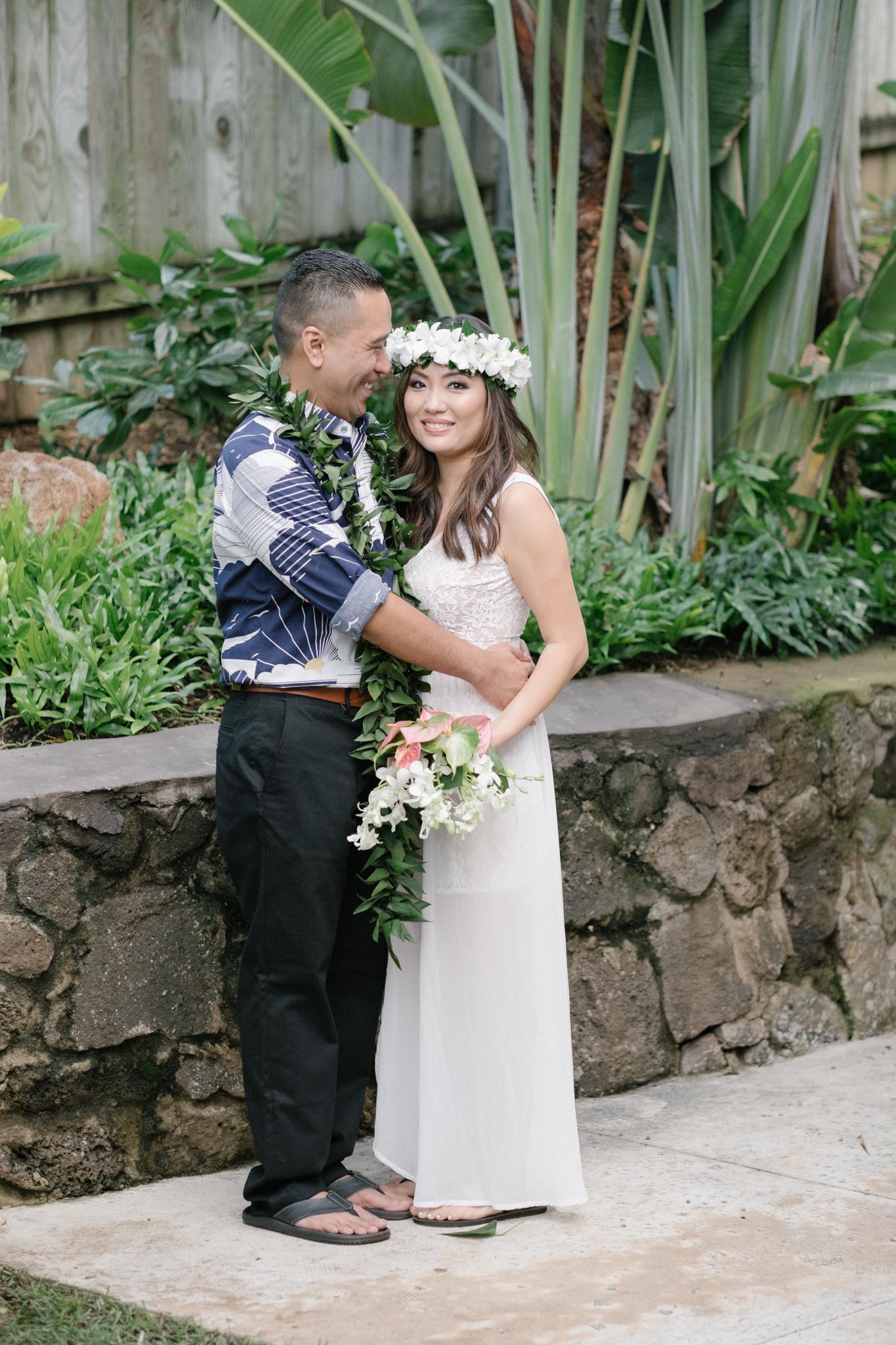 matt_emily_lanikai_wedding-58.jpg