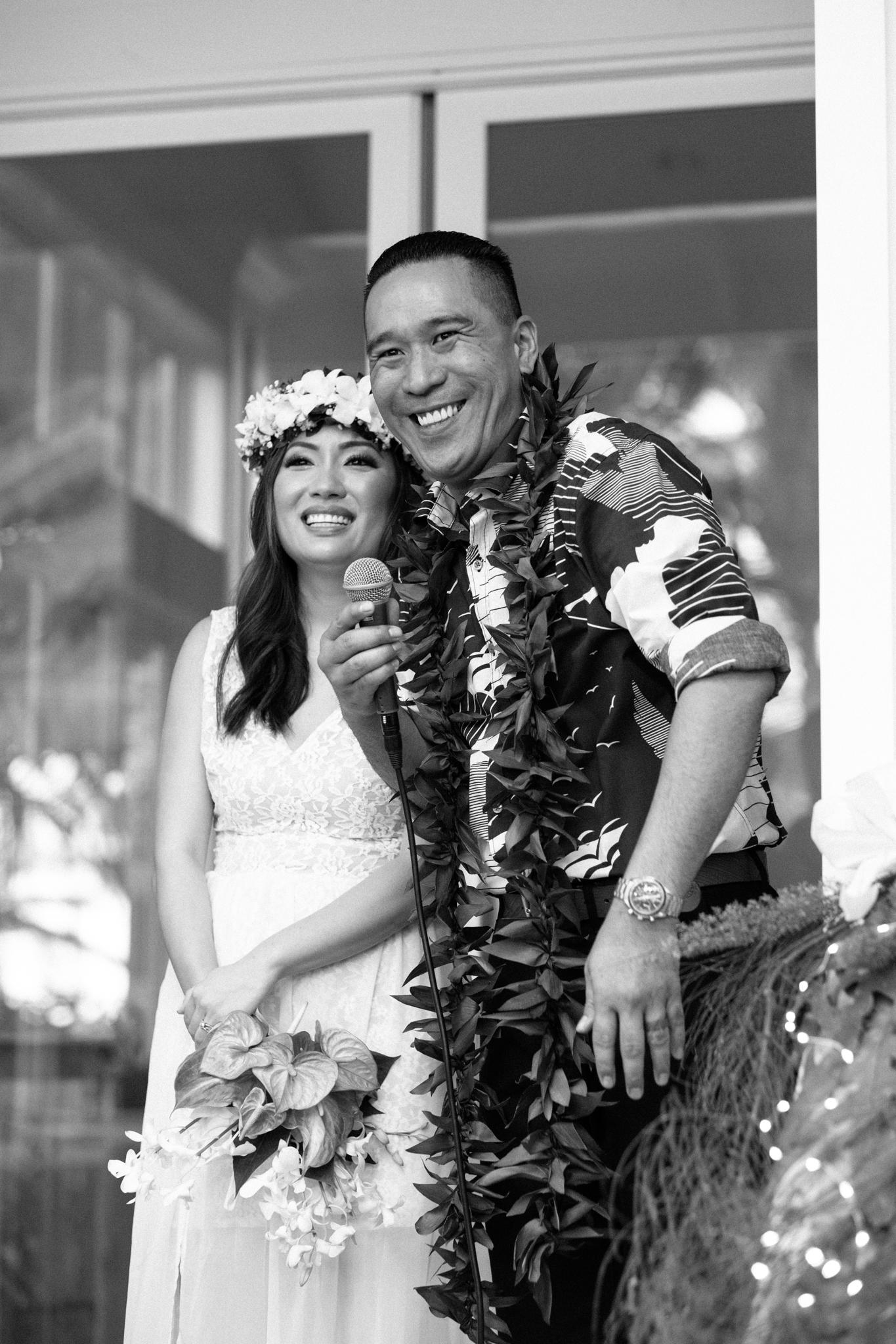 matt_emily_lanikai_wedding-56.jpg