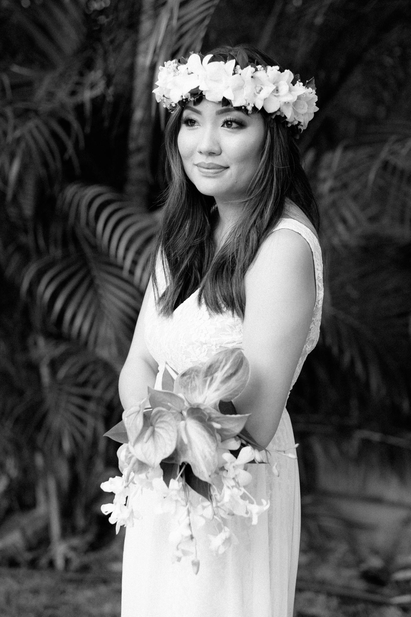 matt_emily_lanikai_wedding-61.jpg