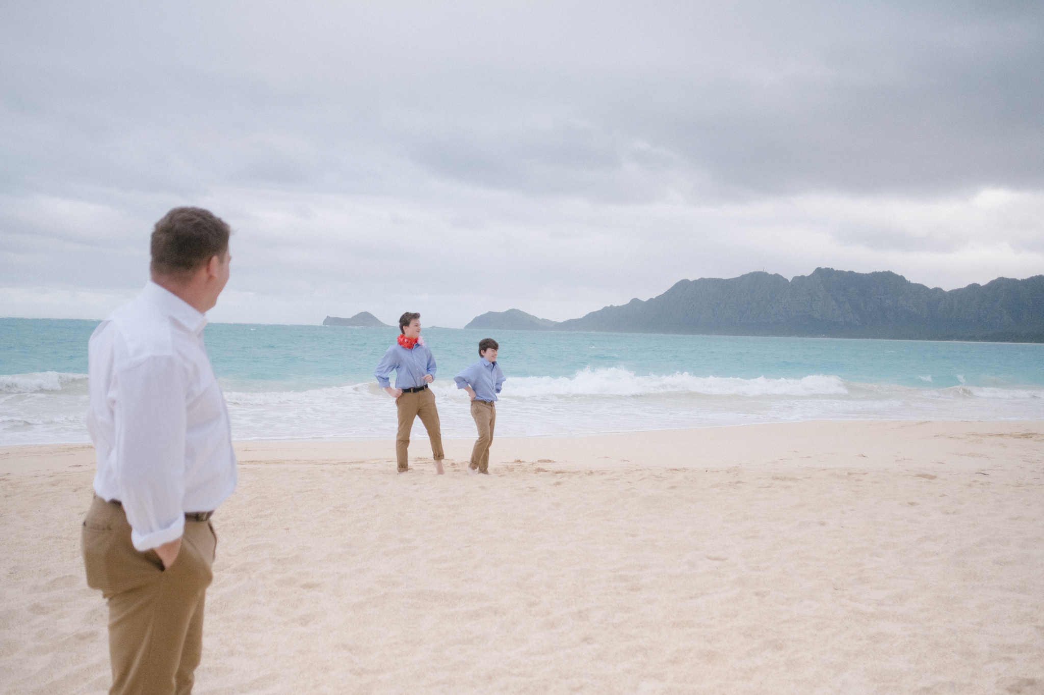 waimanalo_beach_wedding_photographer-3.jpg