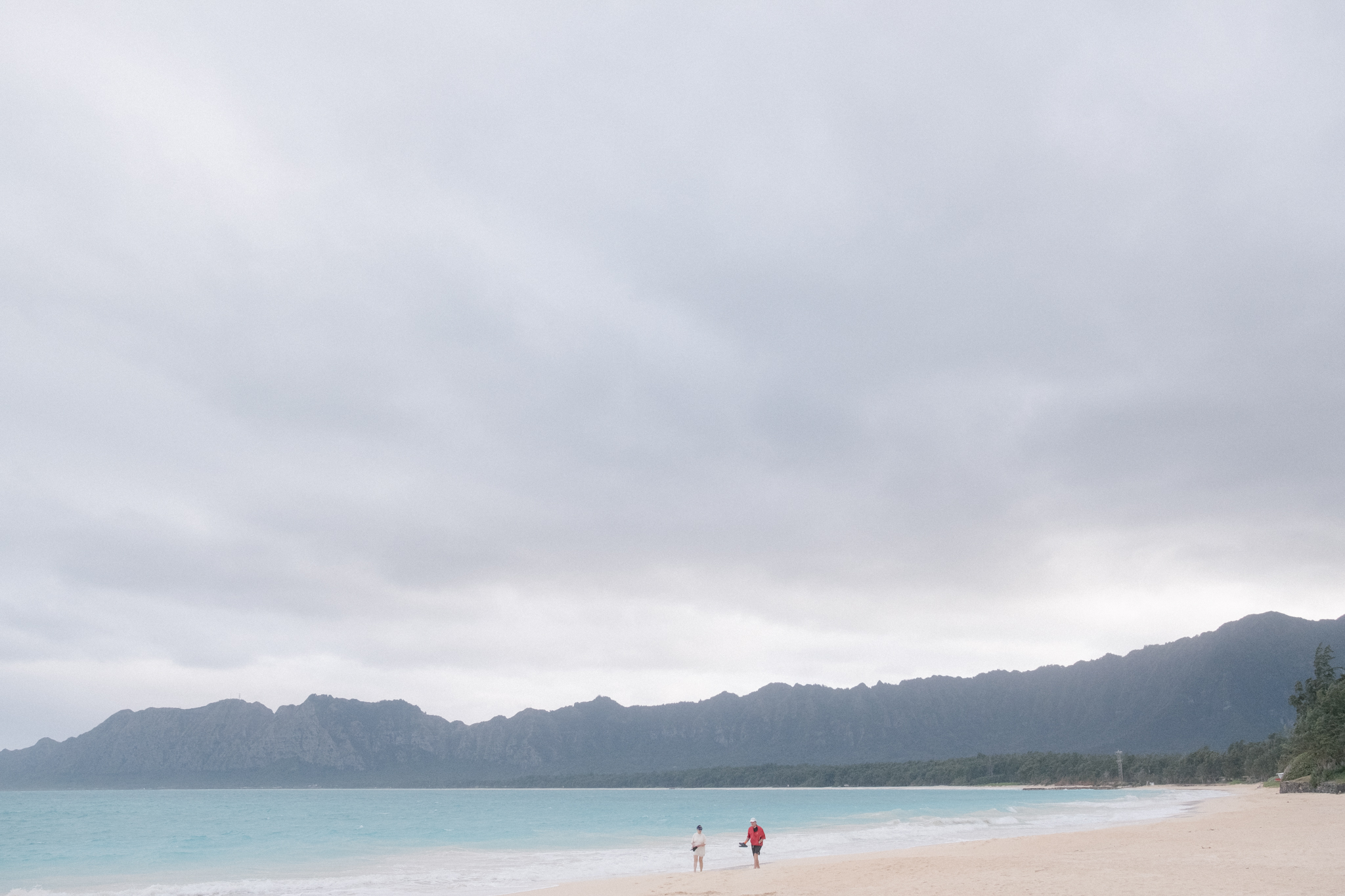 waimanalo_beach_wedding_photographer-2.jpg