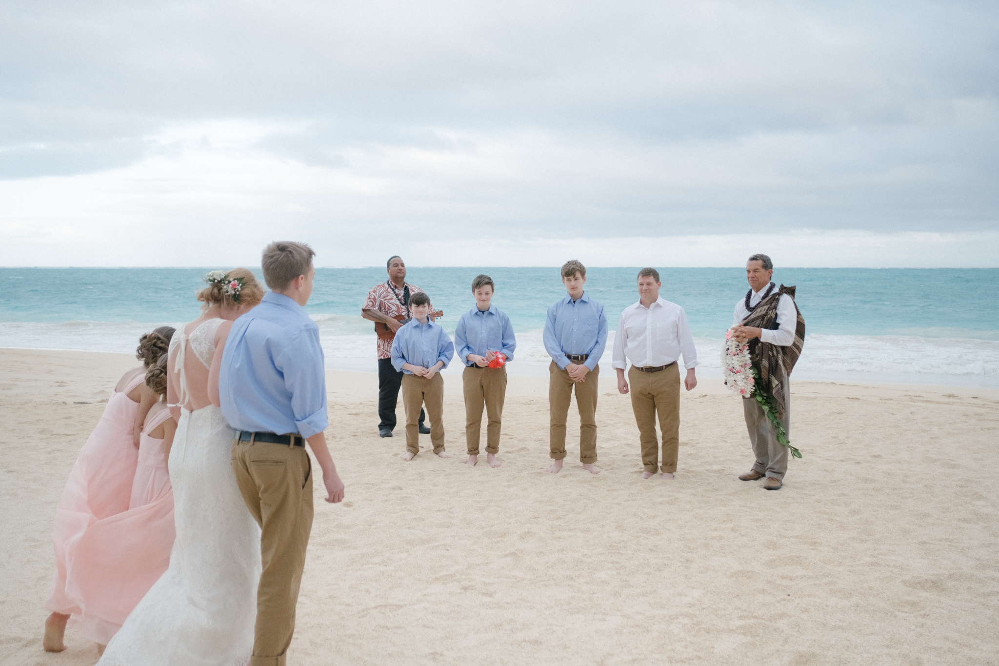 waimanalo_beach_wedding_photographer-9.jpg