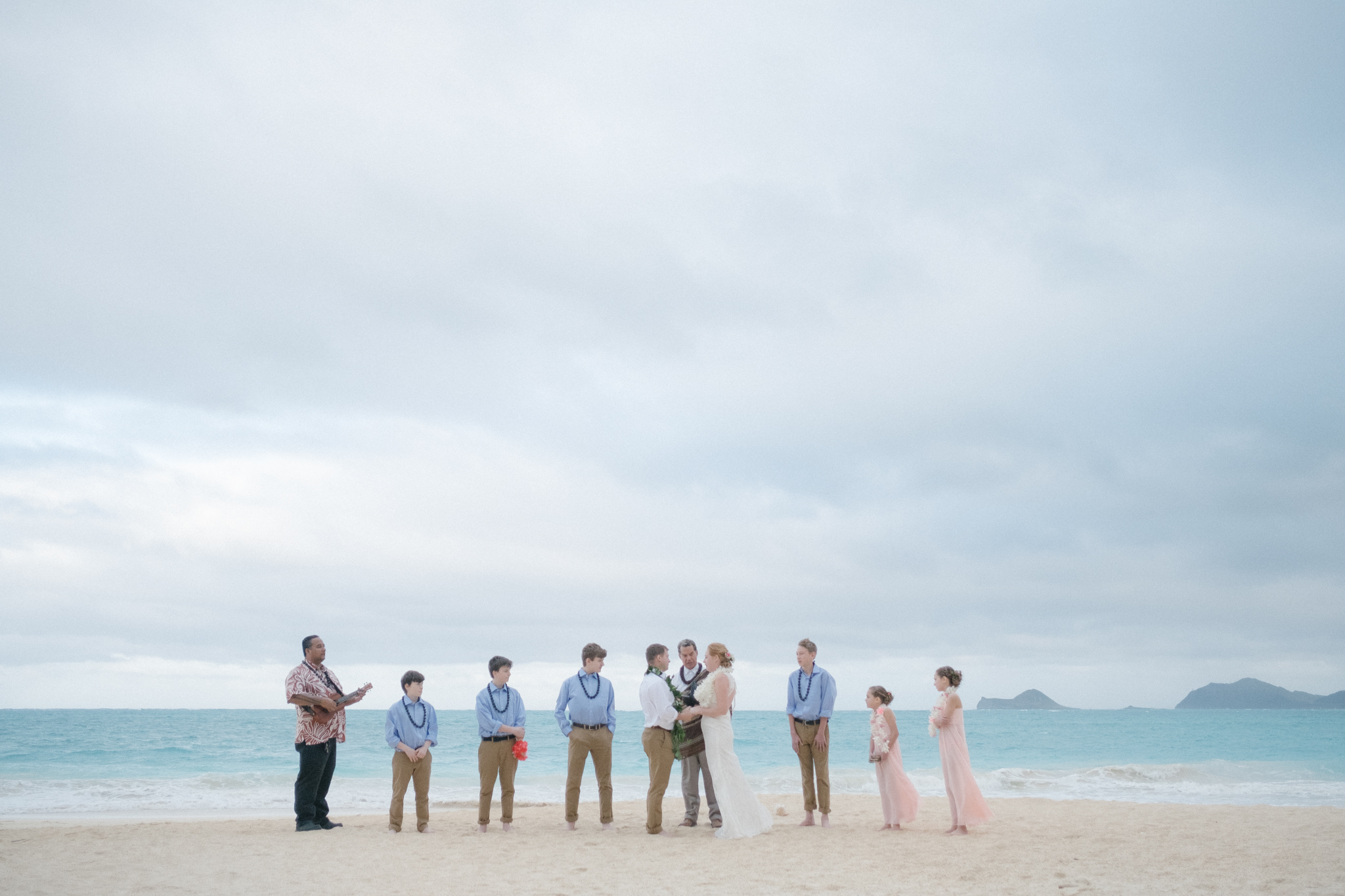 waimanalo_beach_wedding_photographer-15.jpg