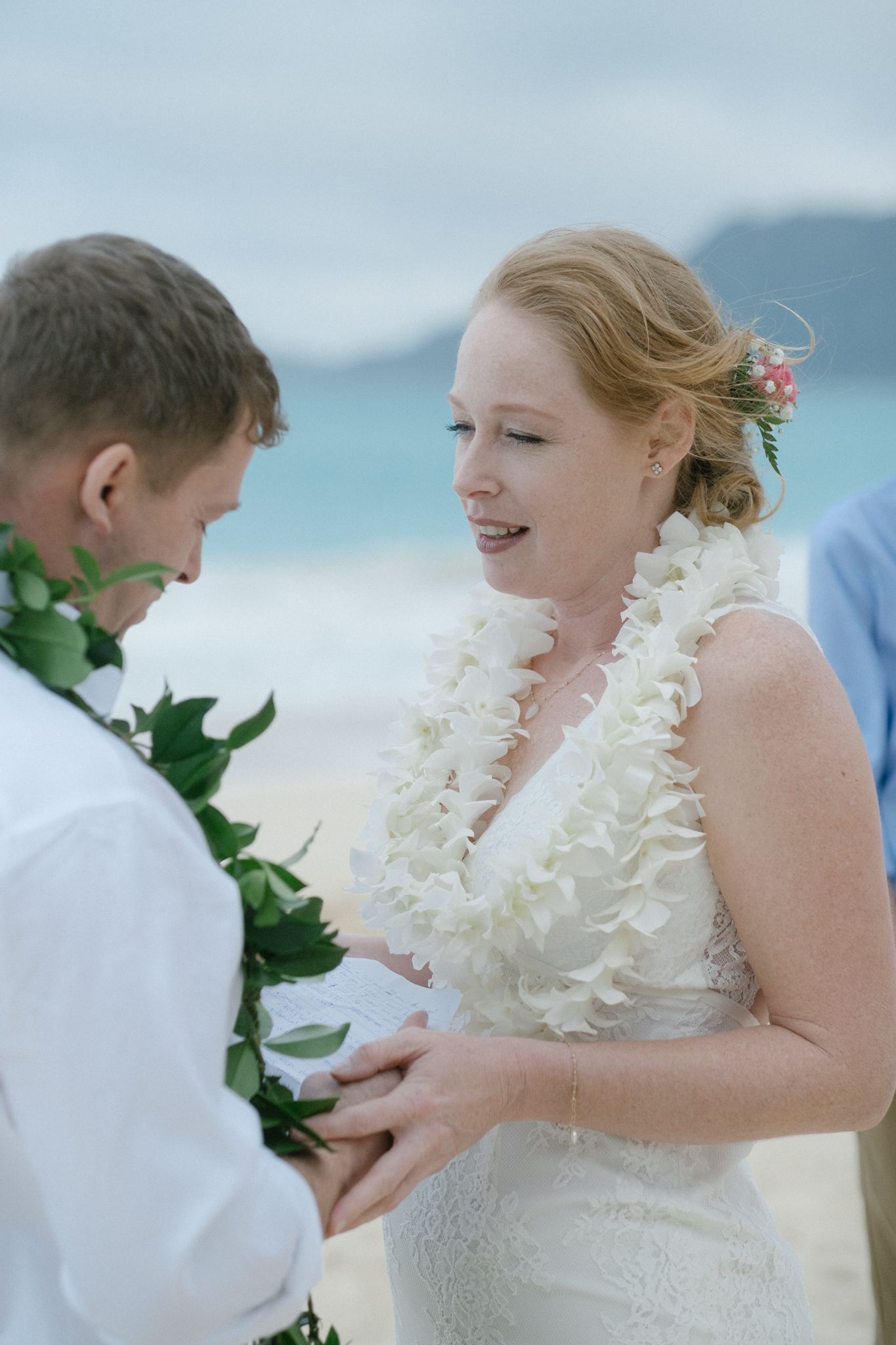 waimanalo_beach_wedding_photographer-17.jpg