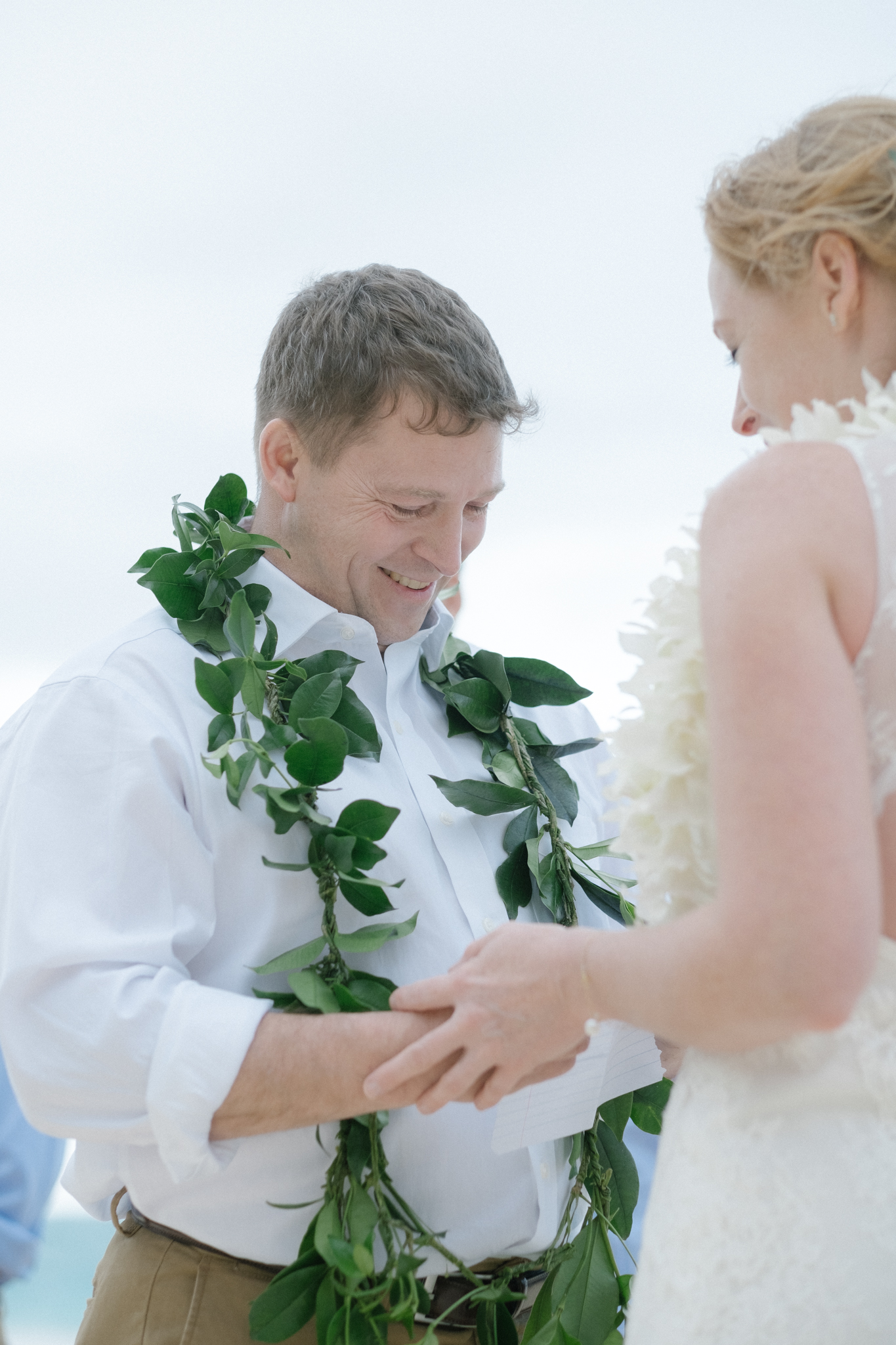 waimanalo_beach_wedding_photographer-19.jpg