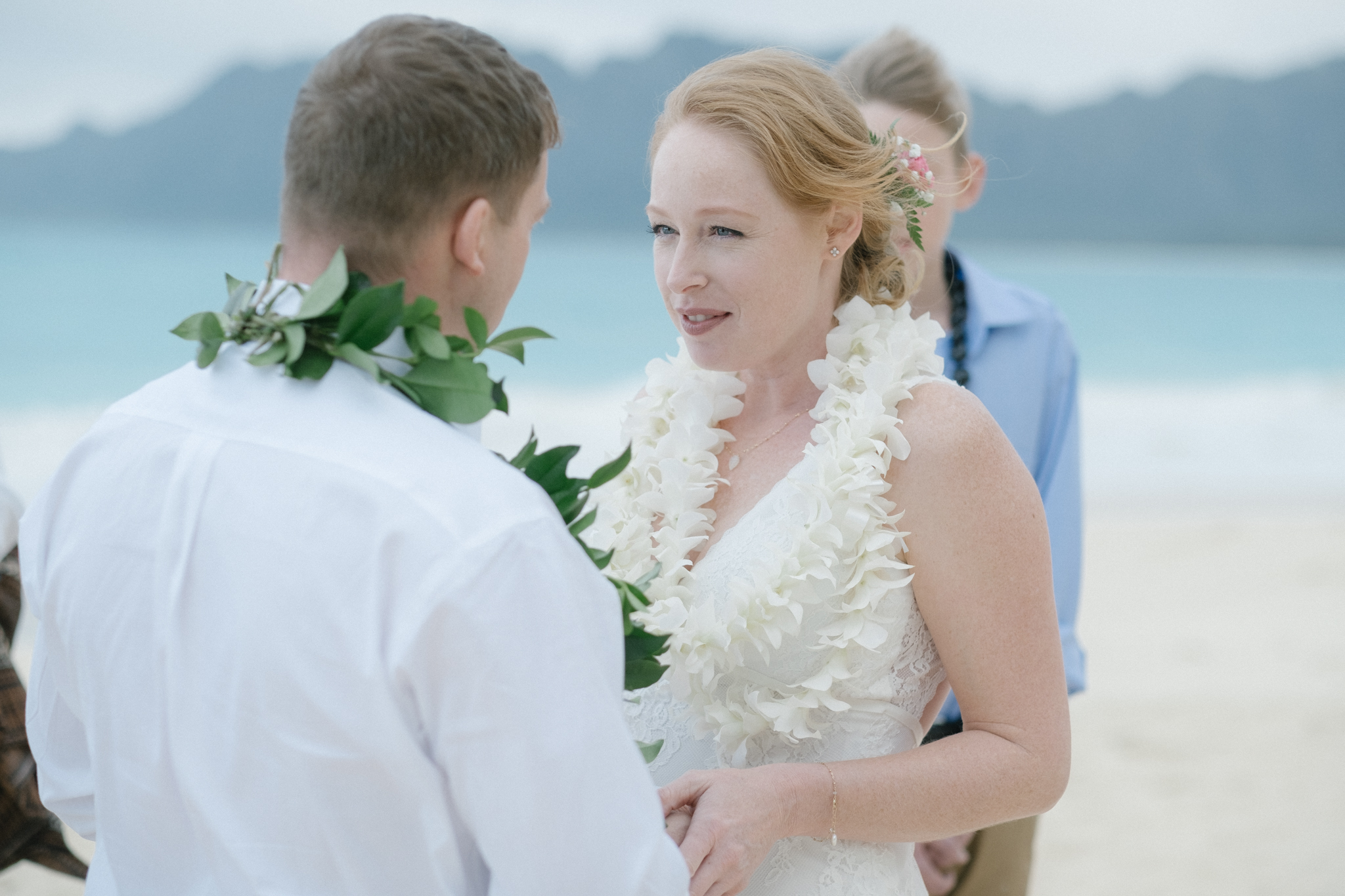 waimanalo_beach_wedding_photographer-20.jpg