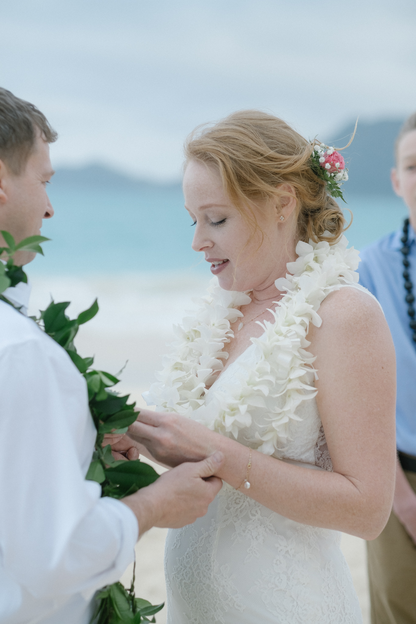waimanalo_beach_wedding_photographer-22.jpg