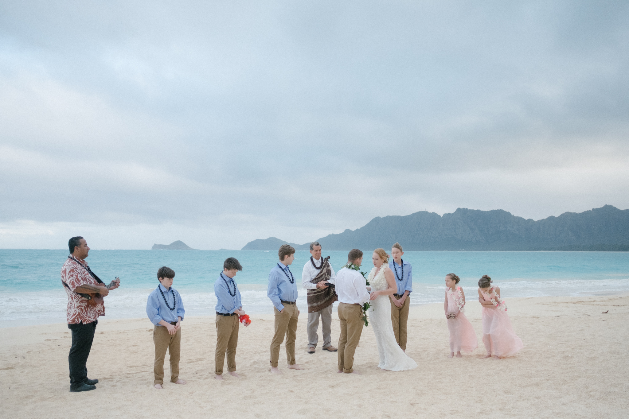 waimanalo_beach_wedding_photographer-21.jpg