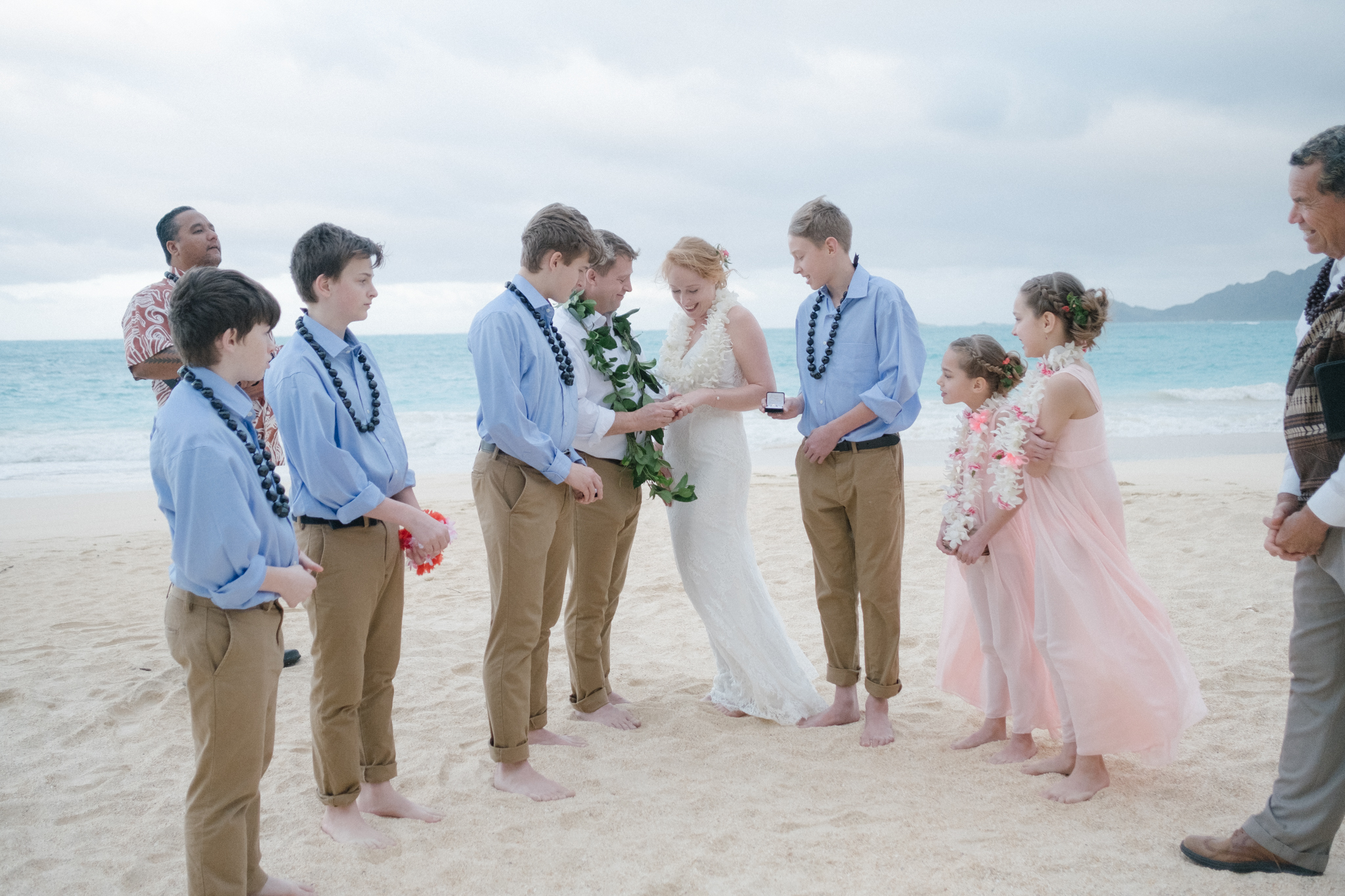 waimanalo_beach_wedding_photographer-26.jpg