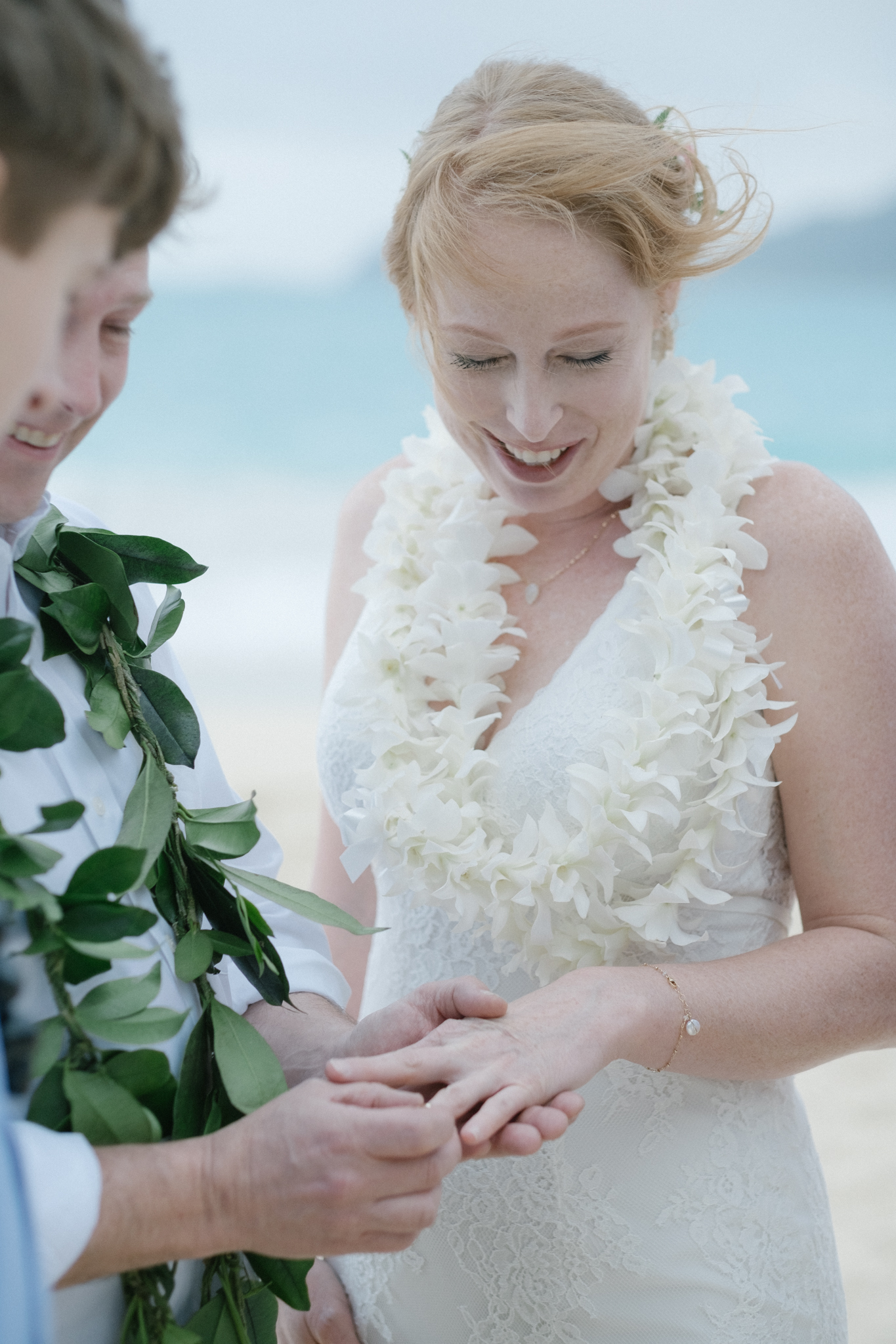 waimanalo_beach_wedding_photographer-25.jpg