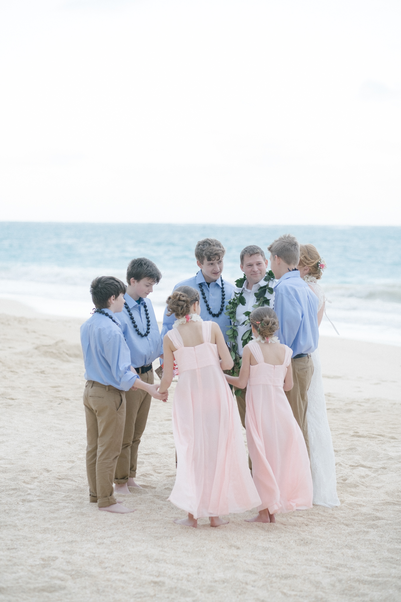 waimanalo_beach_wedding_photographer-28.jpg