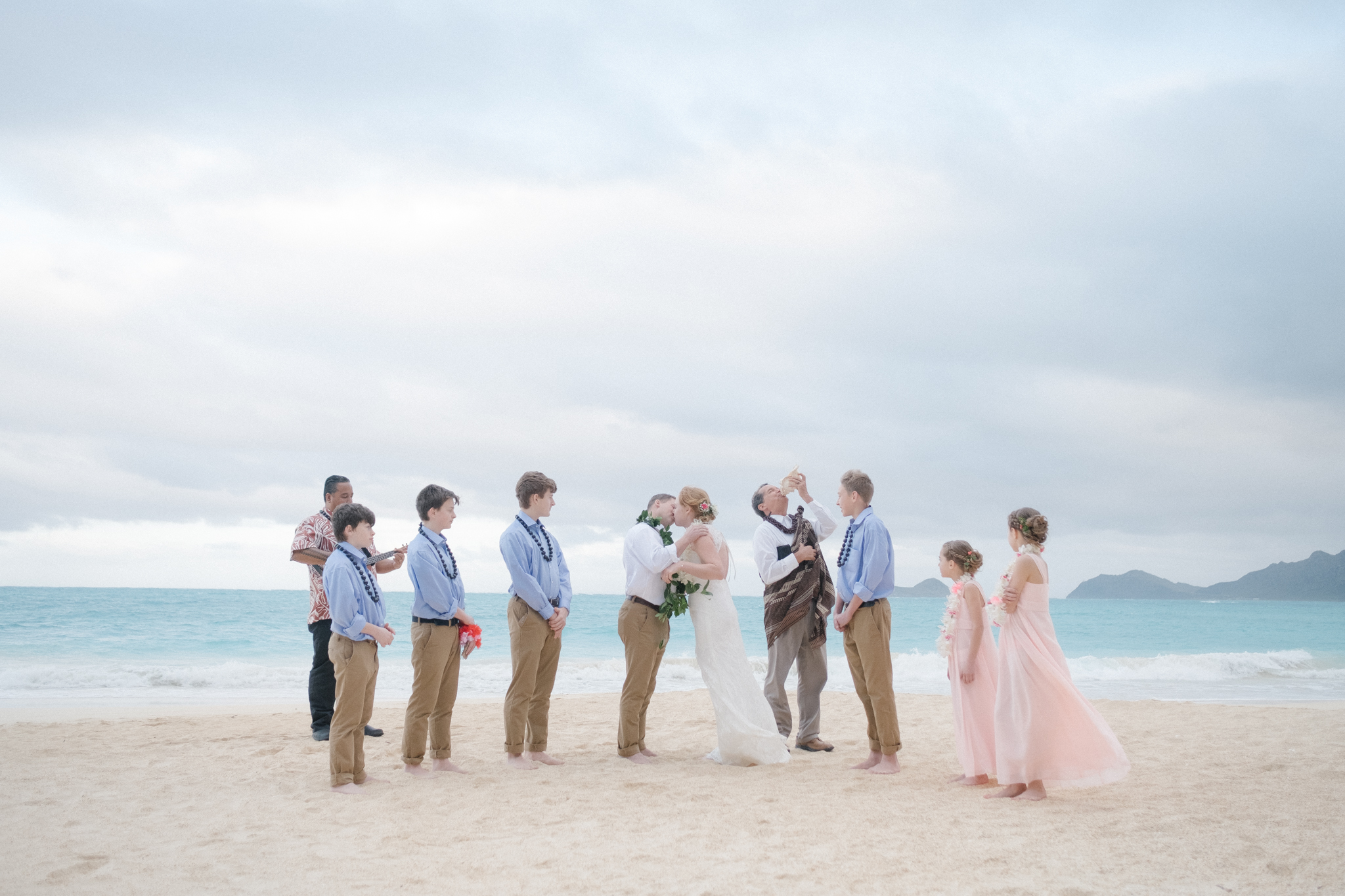 waimanalo_beach_wedding_photographer-29.jpg
