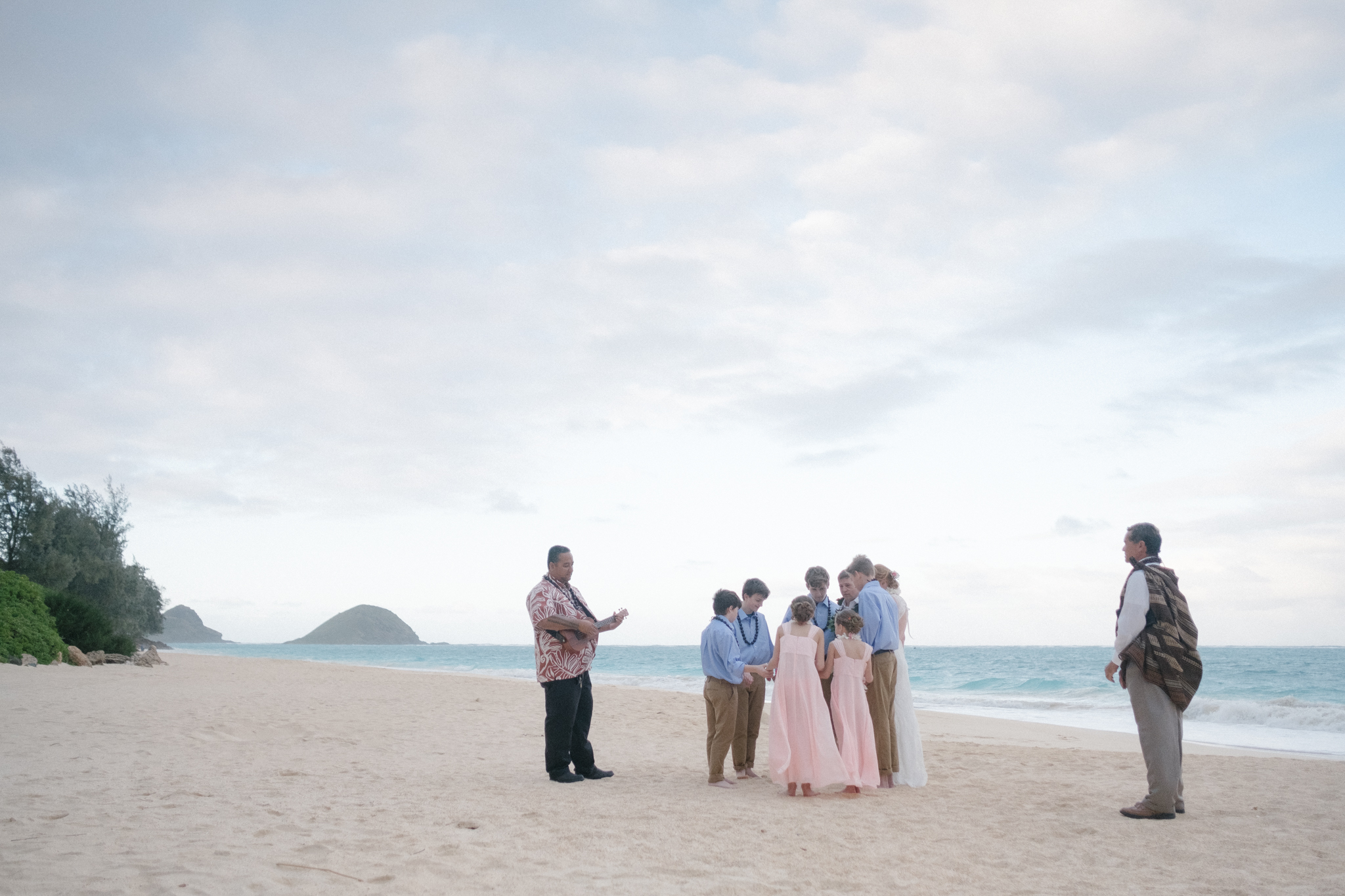 waimanalo_beach_wedding_photographer-27.jpg
