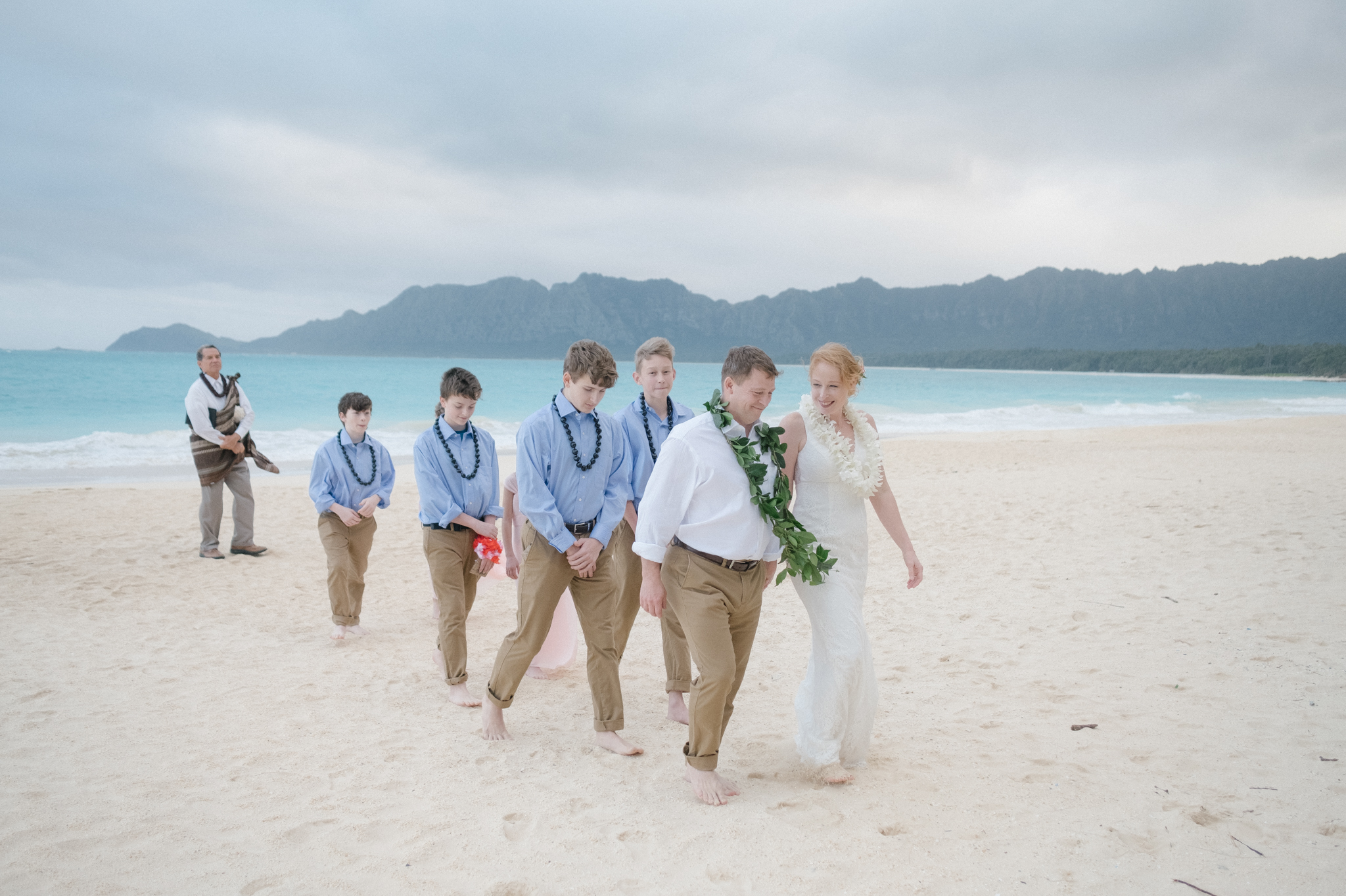 waimanalo_beach_wedding_photographer-30.jpg