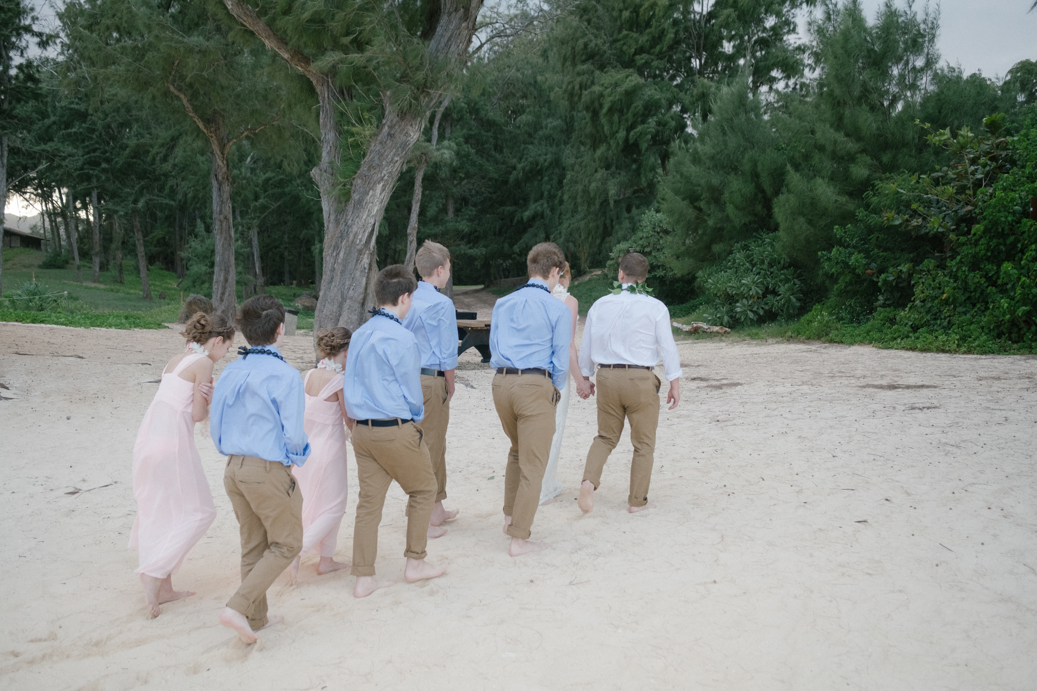 waimanalo_beach_wedding_photographer-31.jpg