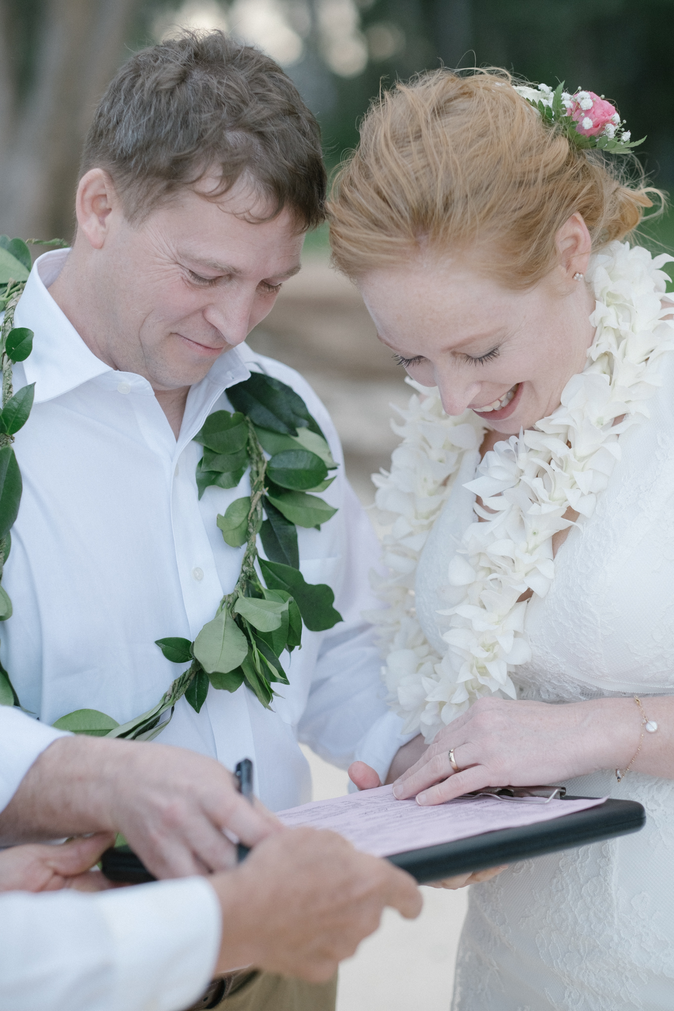 waimanalo_beach_wedding_photographer-33.jpg