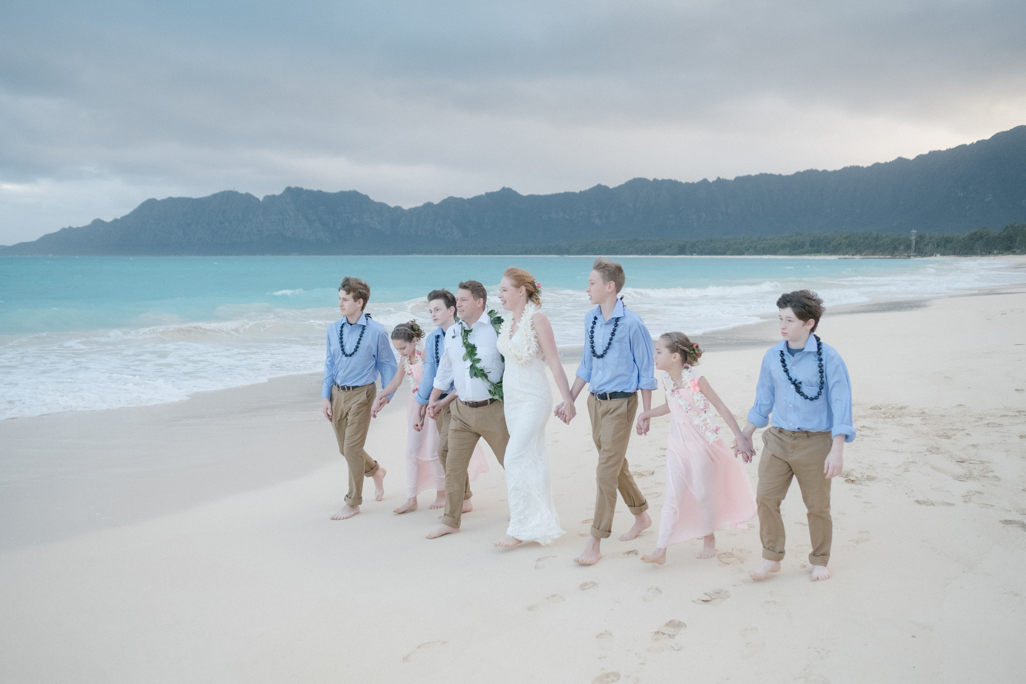 waimanalo_beach_wedding_photographer-36.jpg