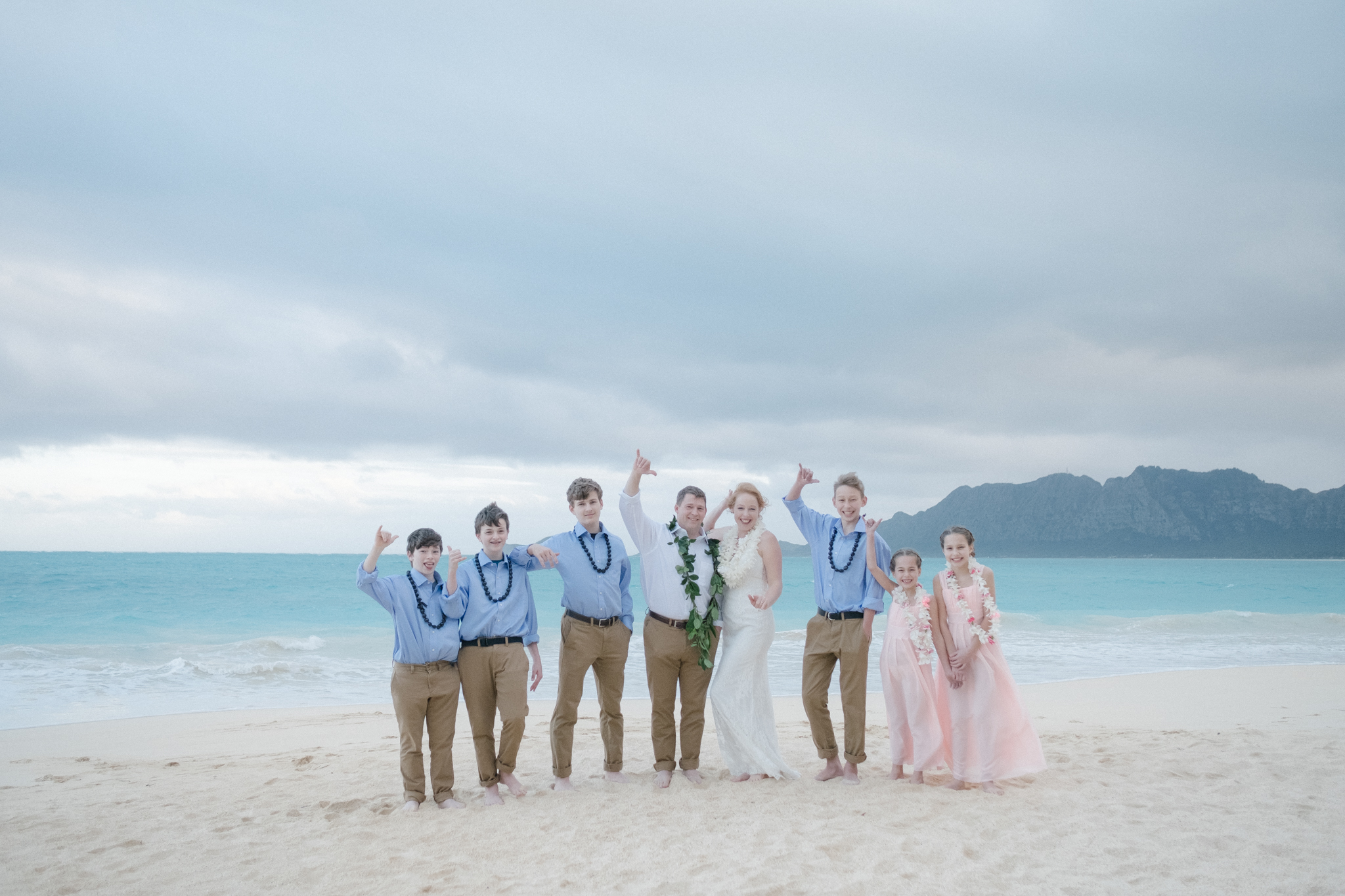 waimanalo_beach_wedding_photographer-35.jpg