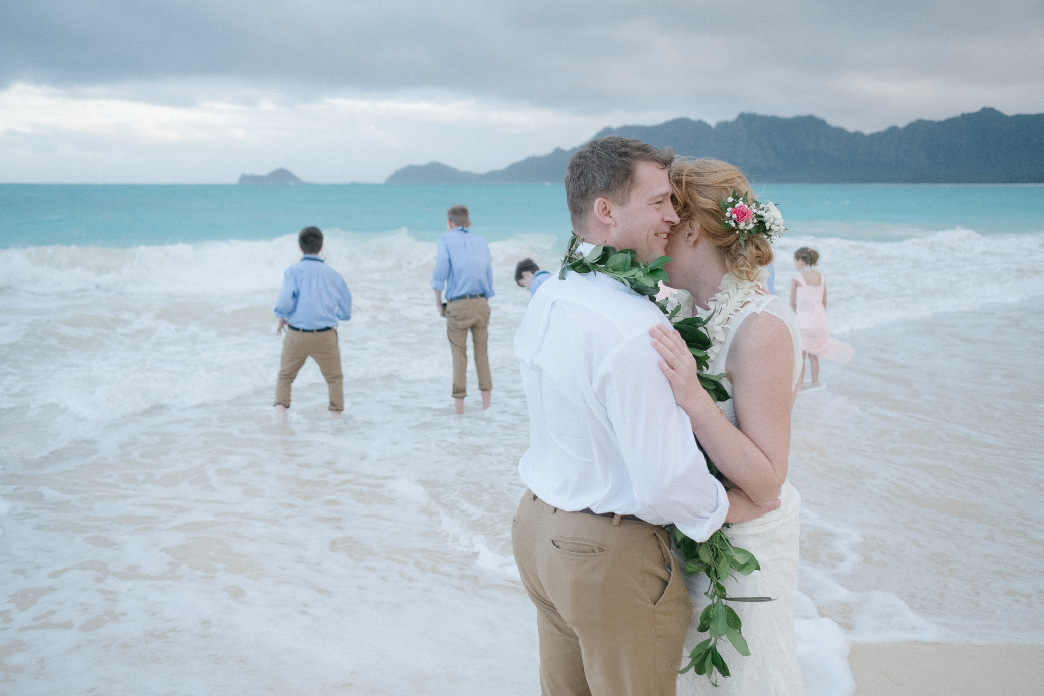 waimanalo_beach_wedding_photographer-38.jpg