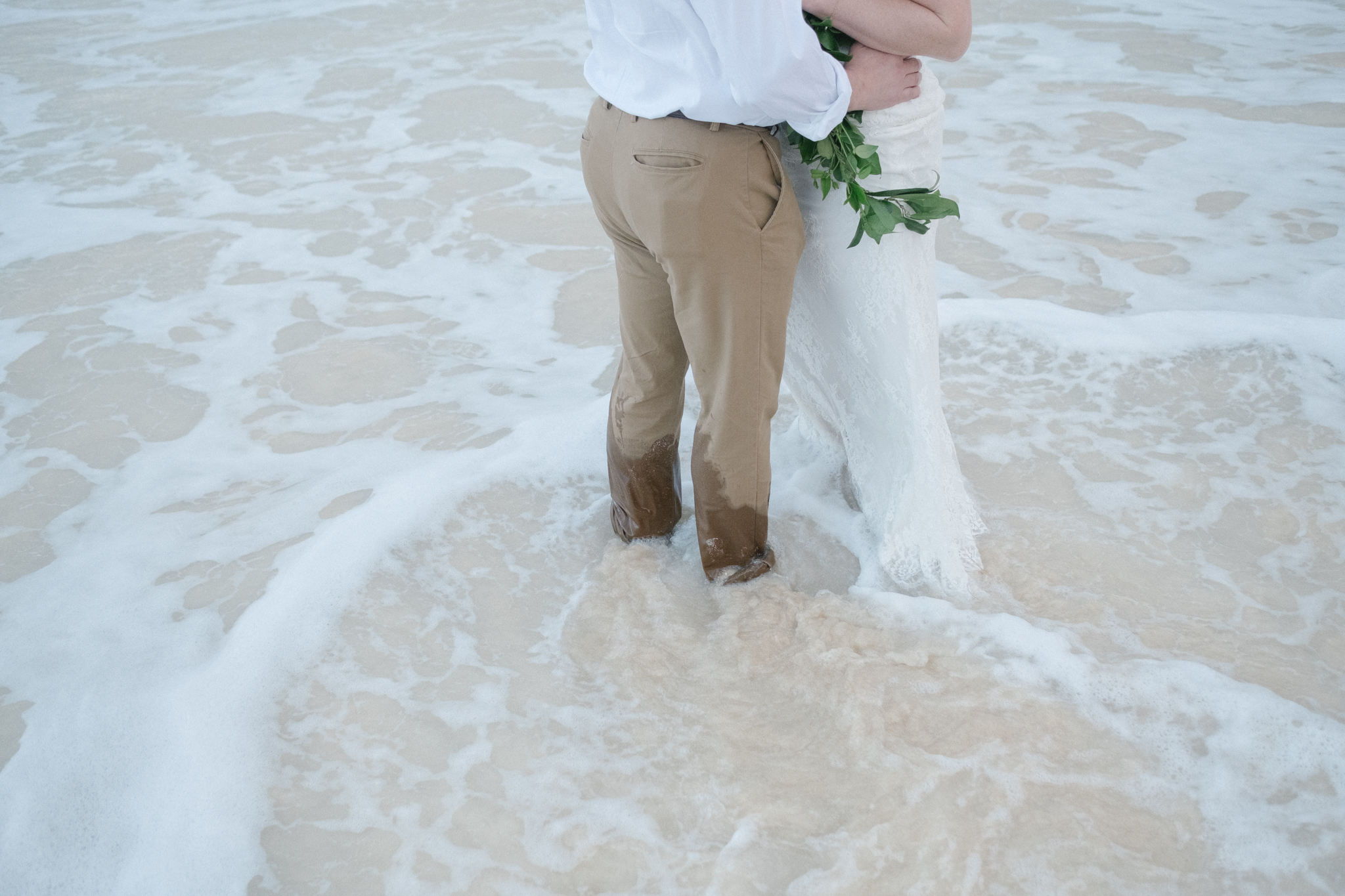 waimanalo_beach_wedding_photographer-39.jpg