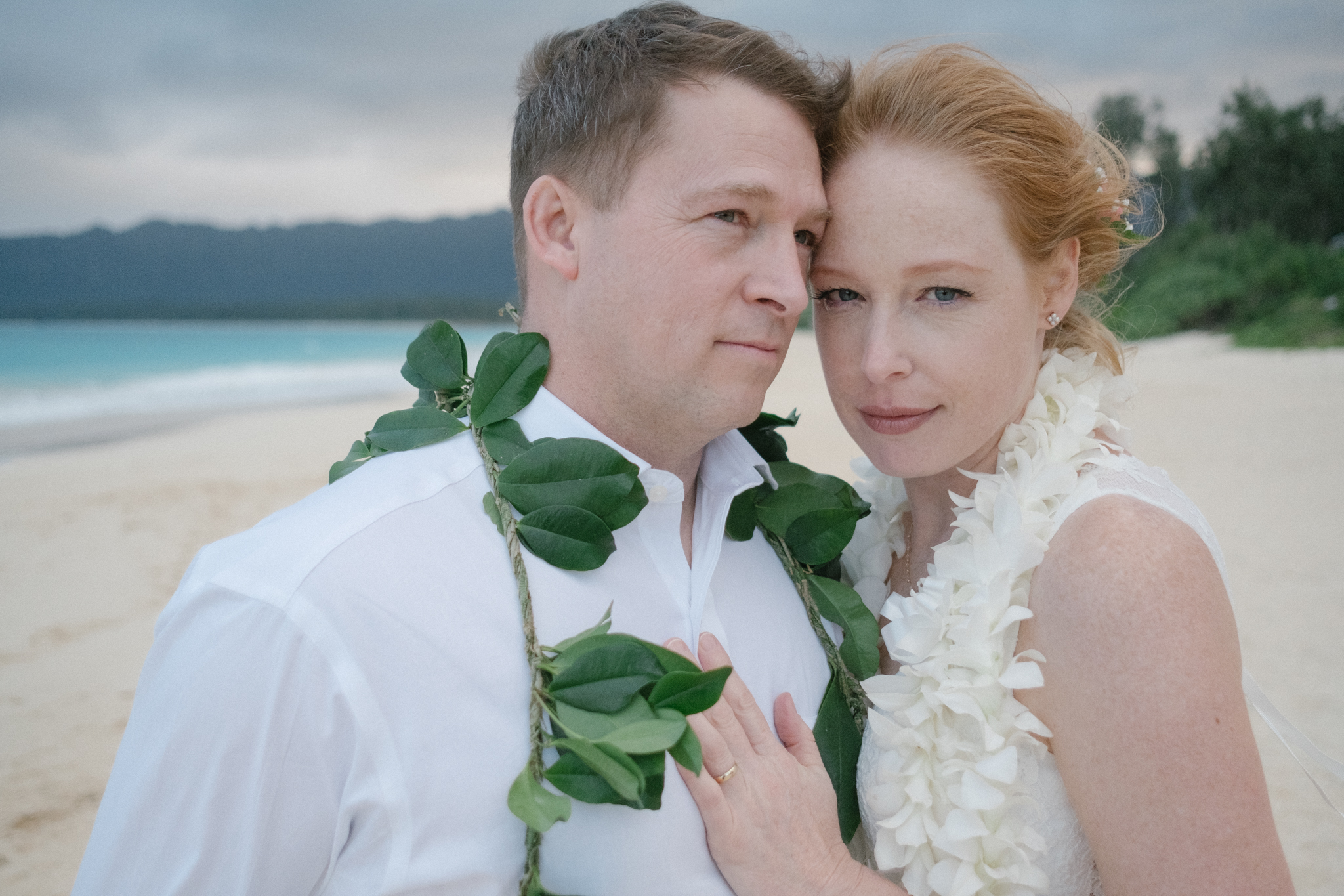 waimanalo_beach_wedding_photographer-43.jpg