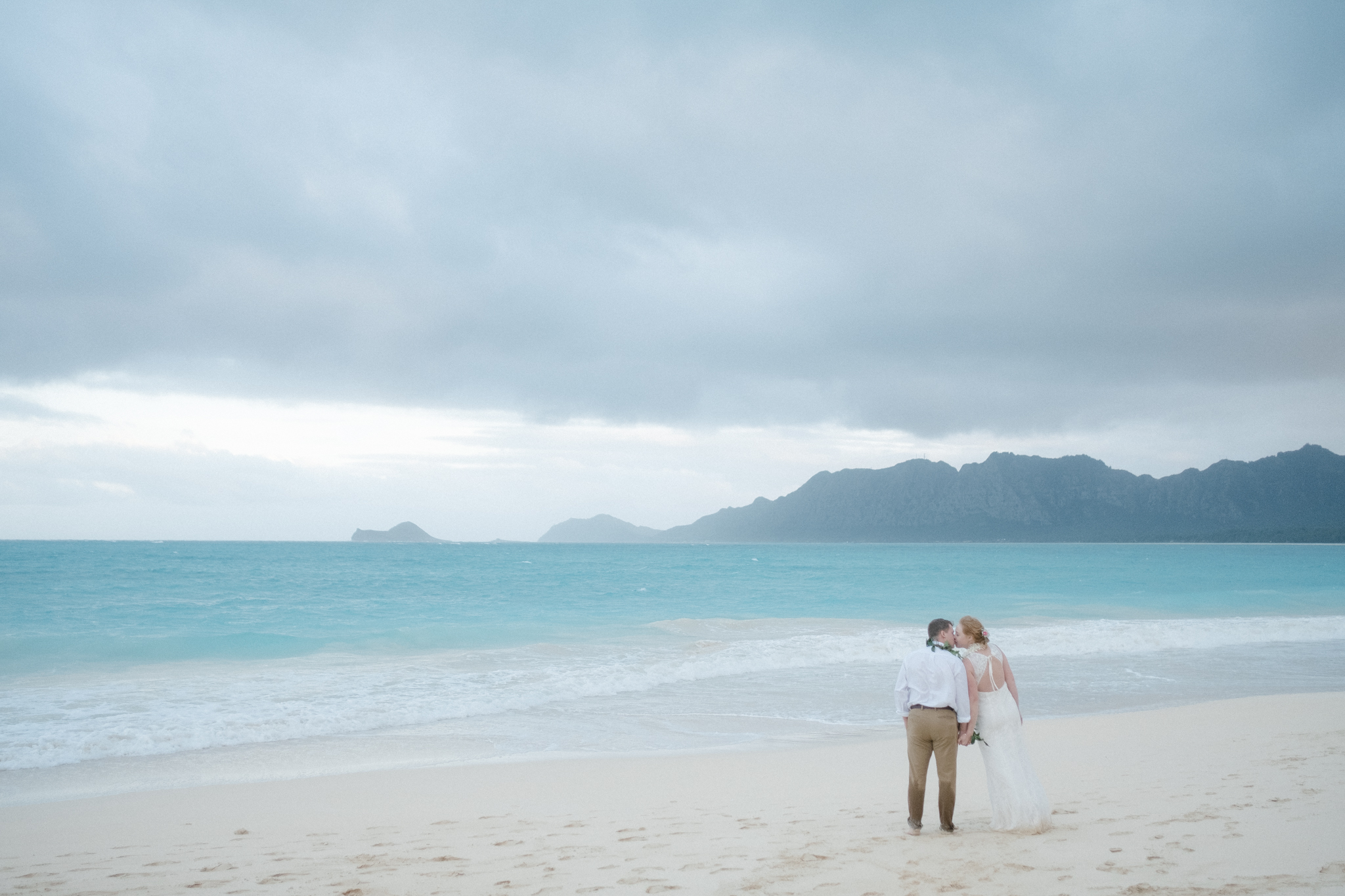 waimanalo_beach_wedding_photographer-45.jpg