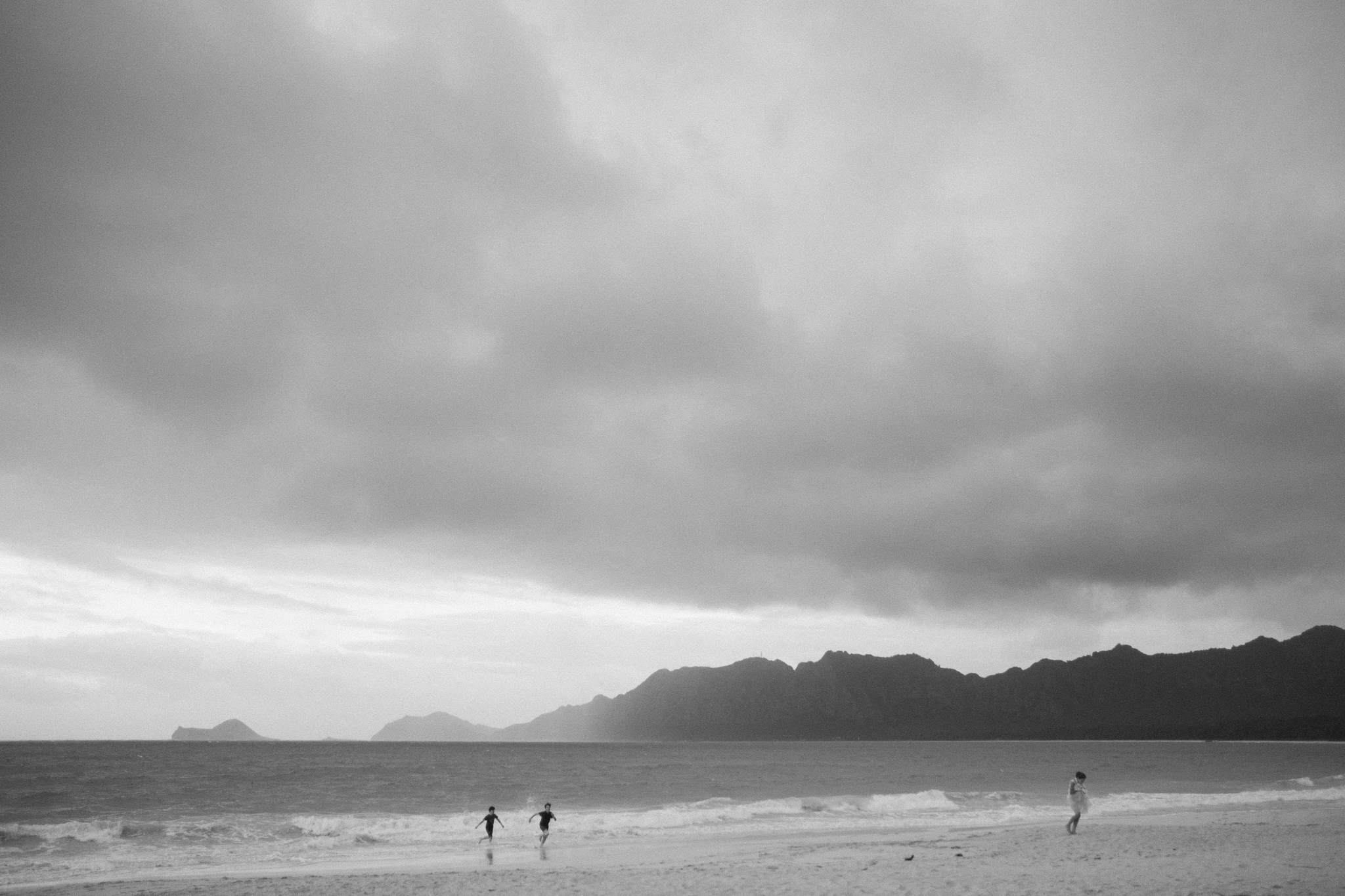 waimanalo_beach_wedding_photographer-47.jpg