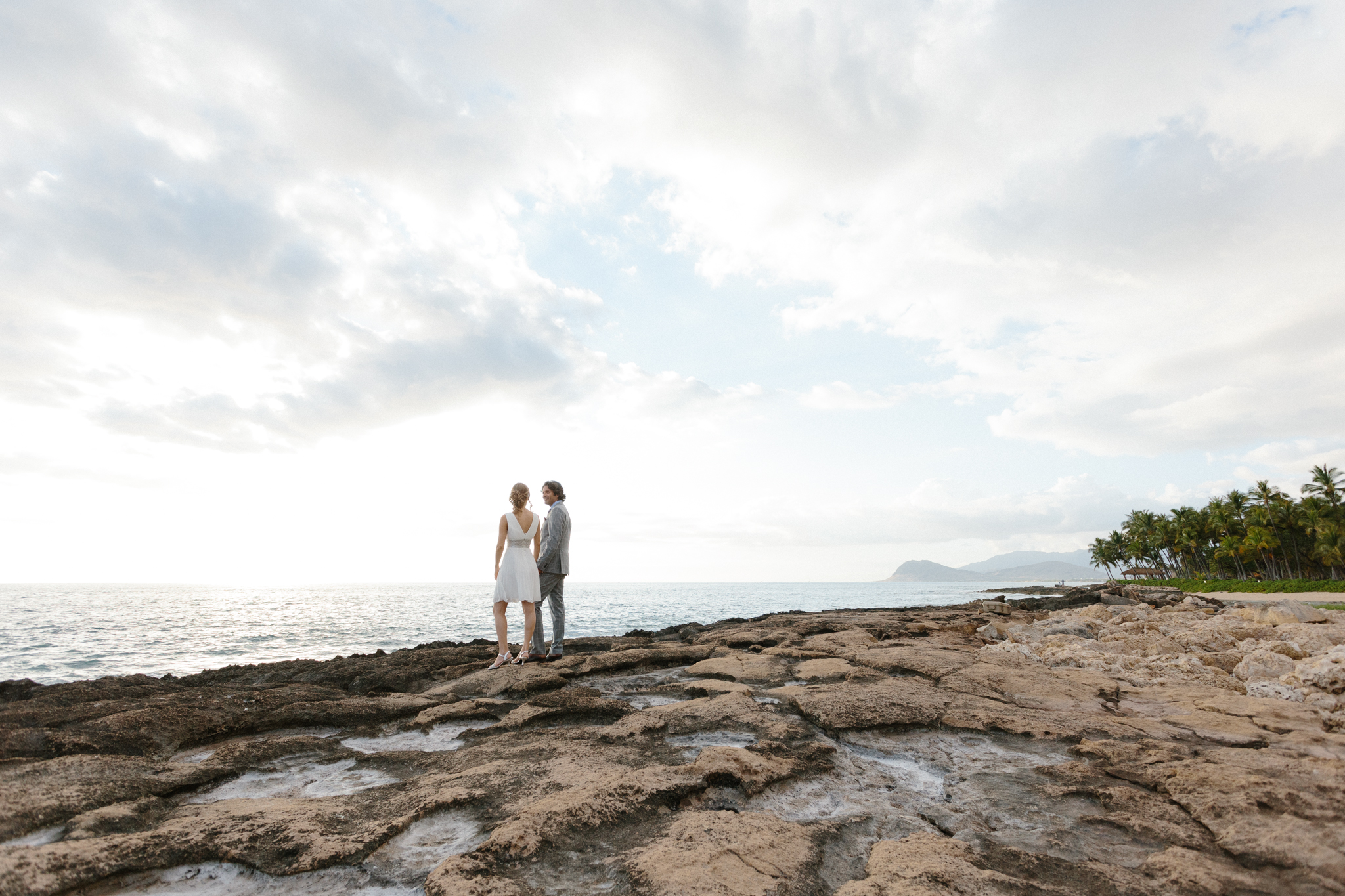 oahu-wedding-photographer-tone-1.jpg
