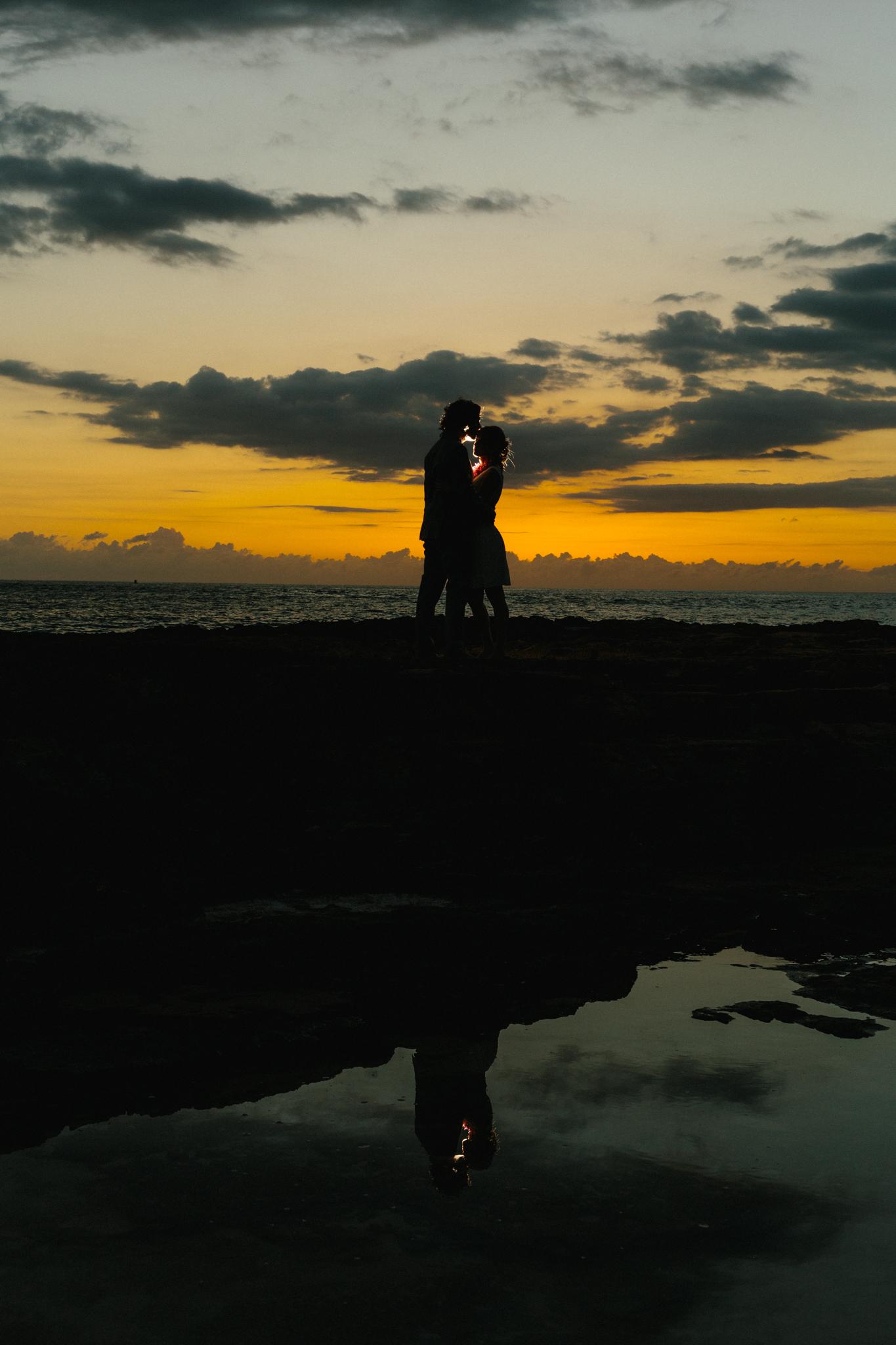 oahu-wedding-photographer-tone-7.jpg