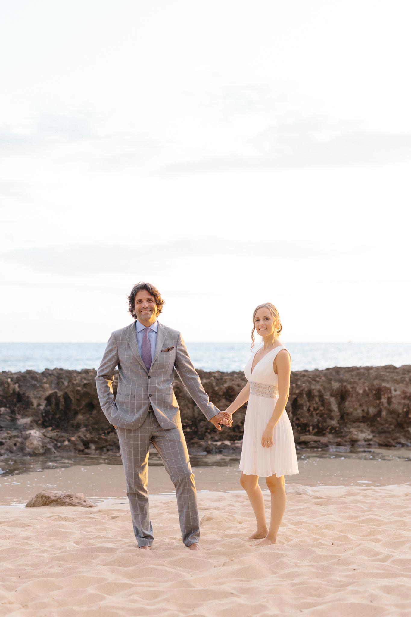 oahu-wedding-photographer-tone-6.jpg