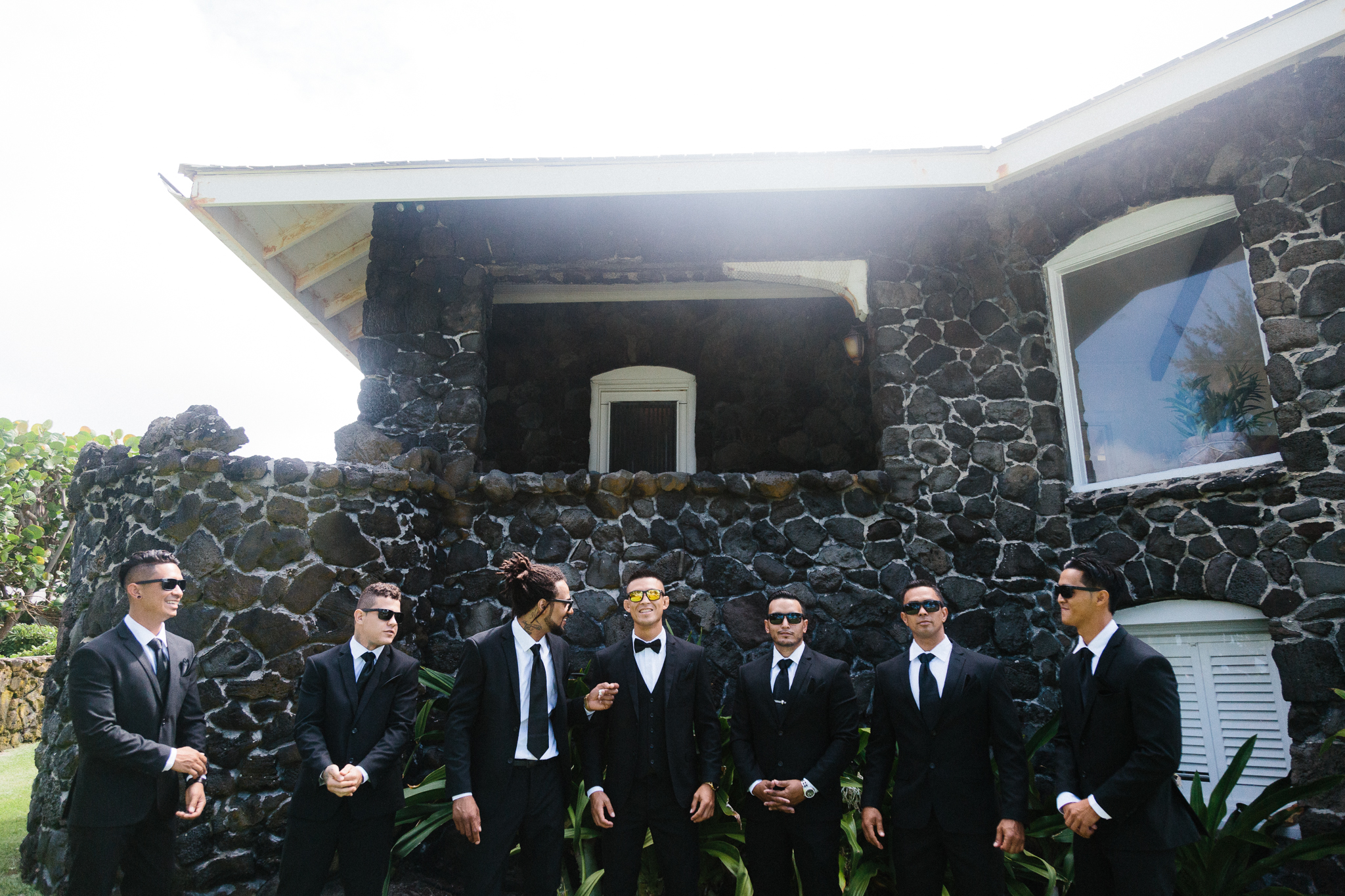Kualoa_Ranch_Wedding_Photographer_Tone_Hawaii-2.jpg