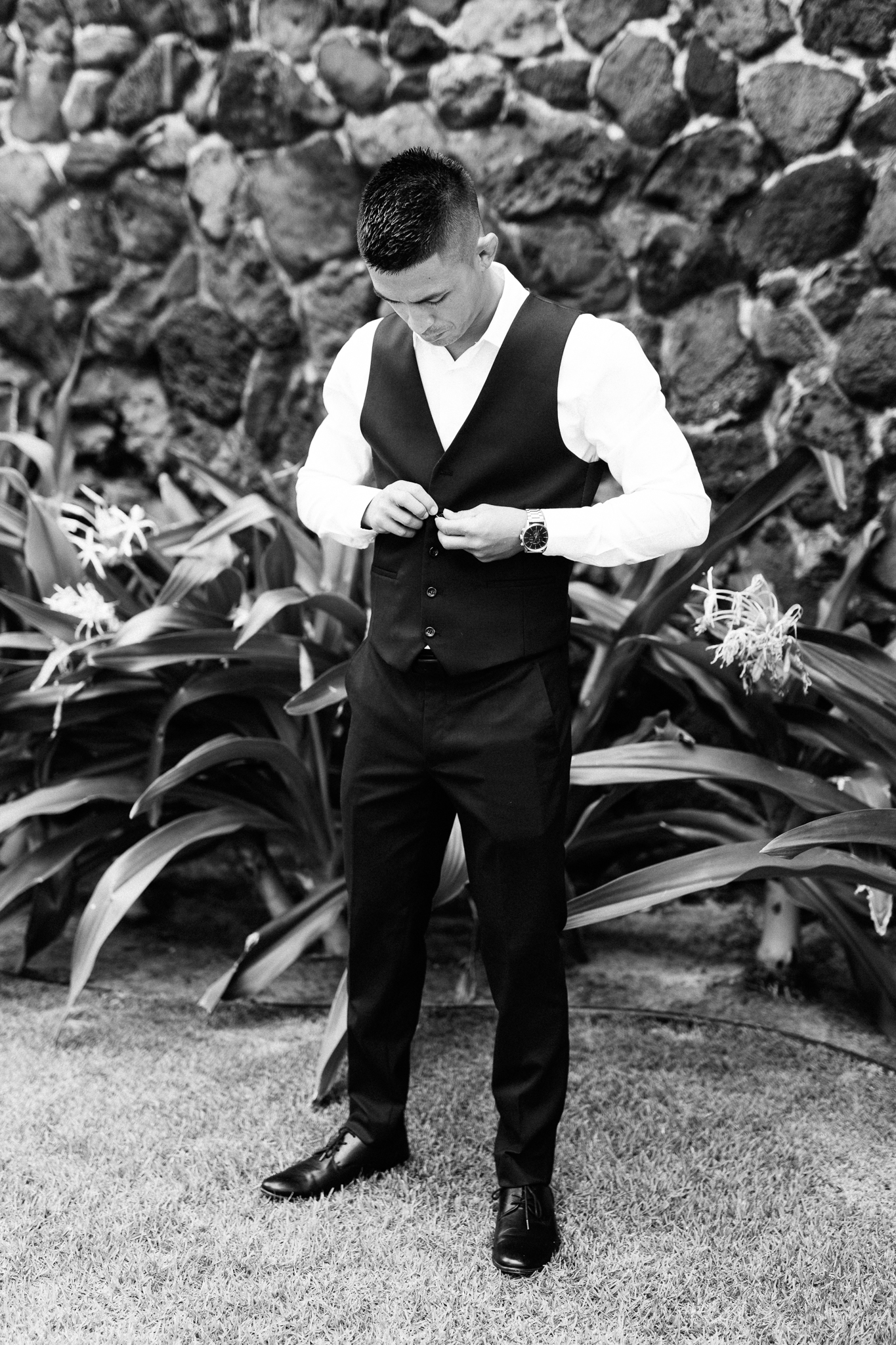 Kualoa_Ranch_Wedding_Photographer_Tone_Hawaii-7.jpg