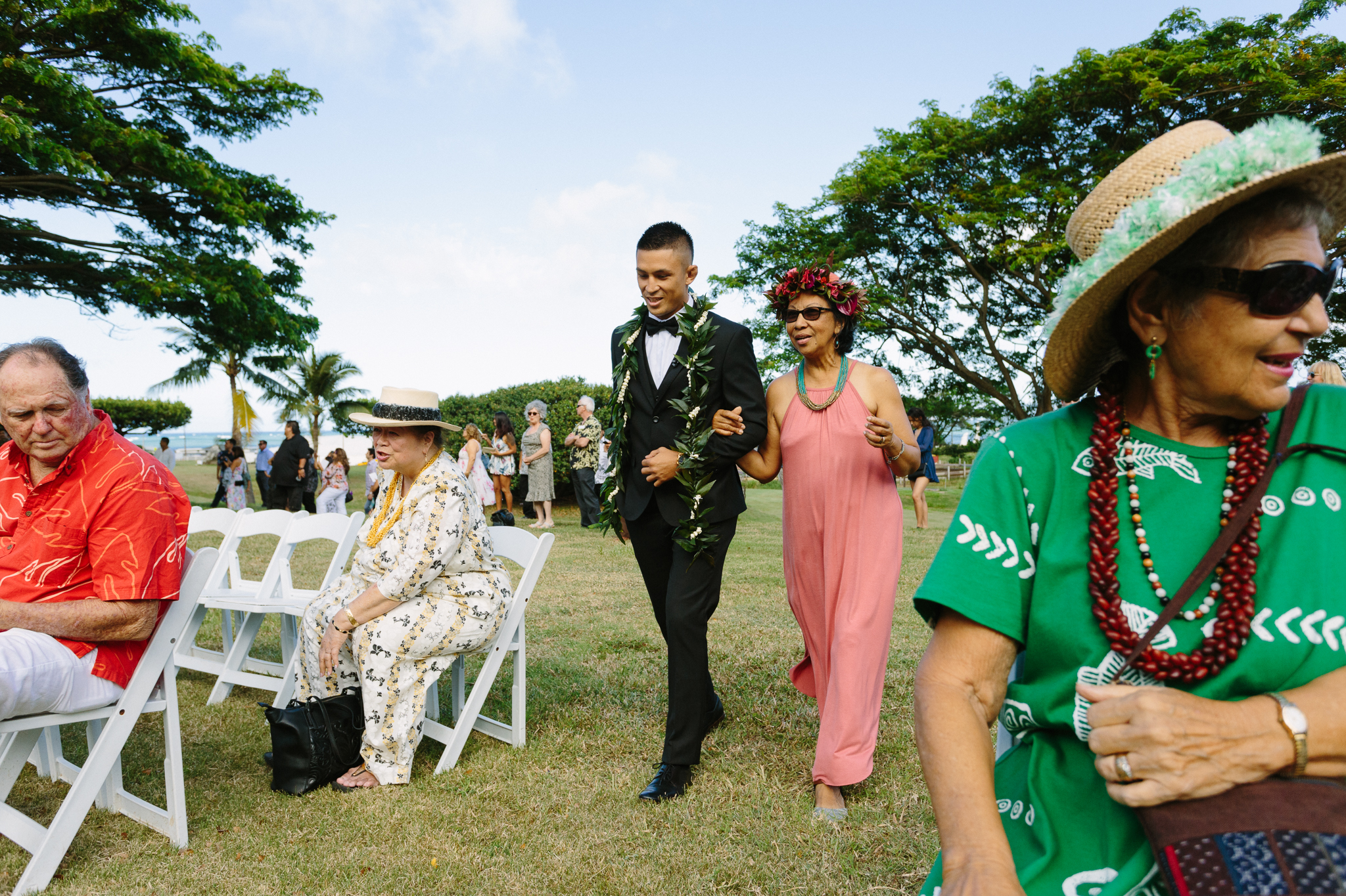 Kualoa_Ranch_Wedding_Photographer_Tone_Hawaii-14.jpg