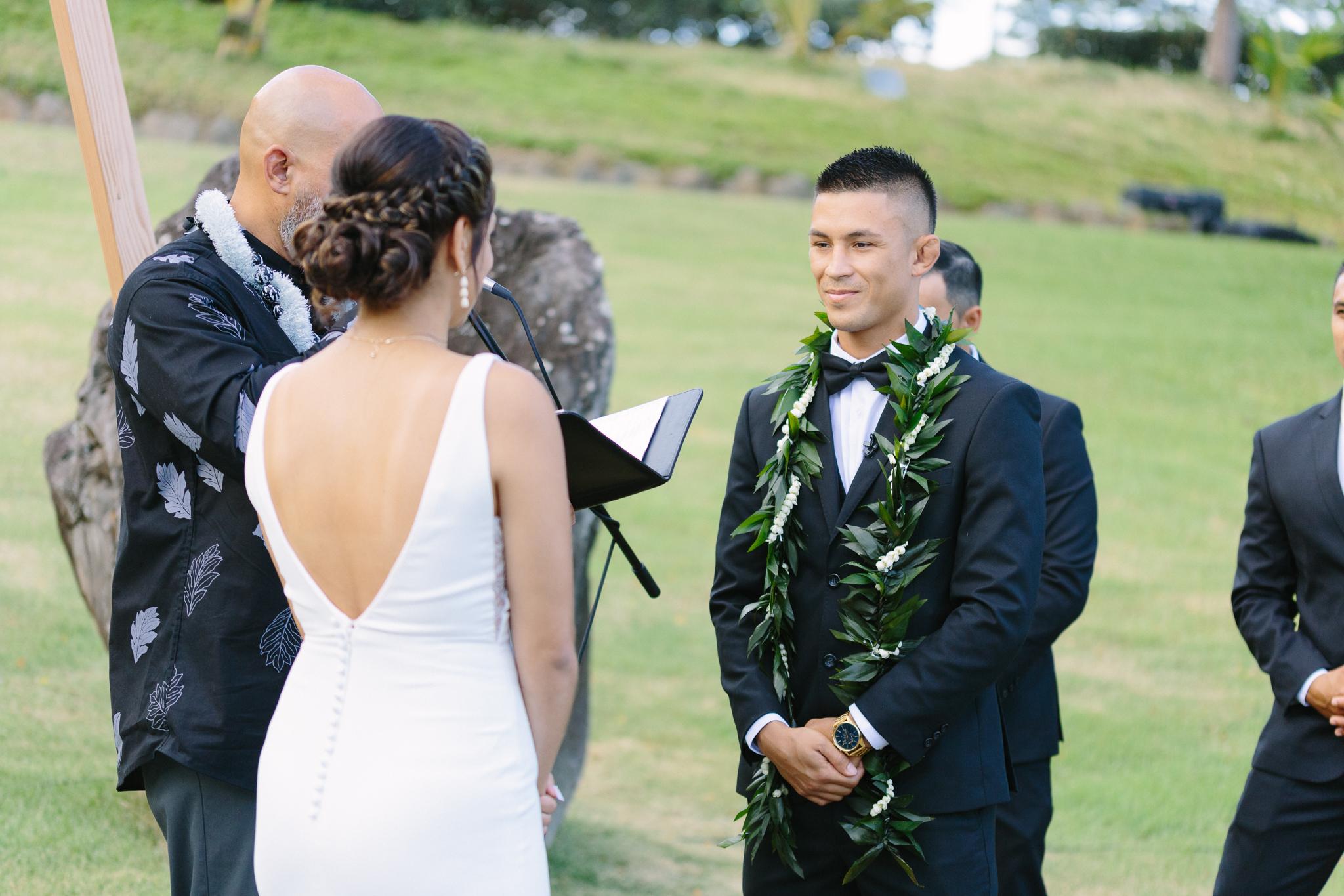 Kualoa_Ranch_Wedding_Photographer_Tone_Hawaii-18.jpg