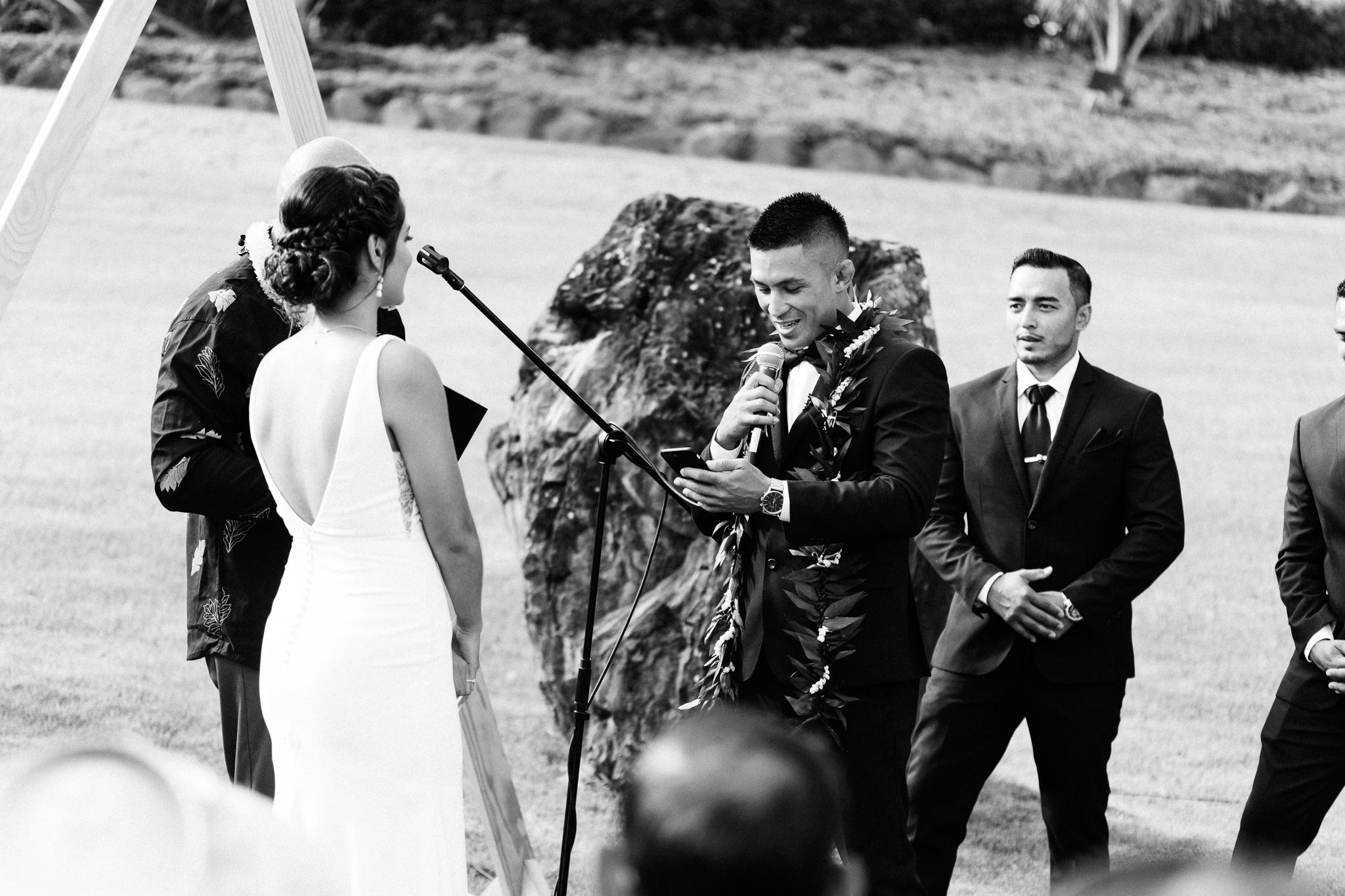 Kualoa_Ranch_Wedding_Photographer_Tone_Hawaii-21.jpg