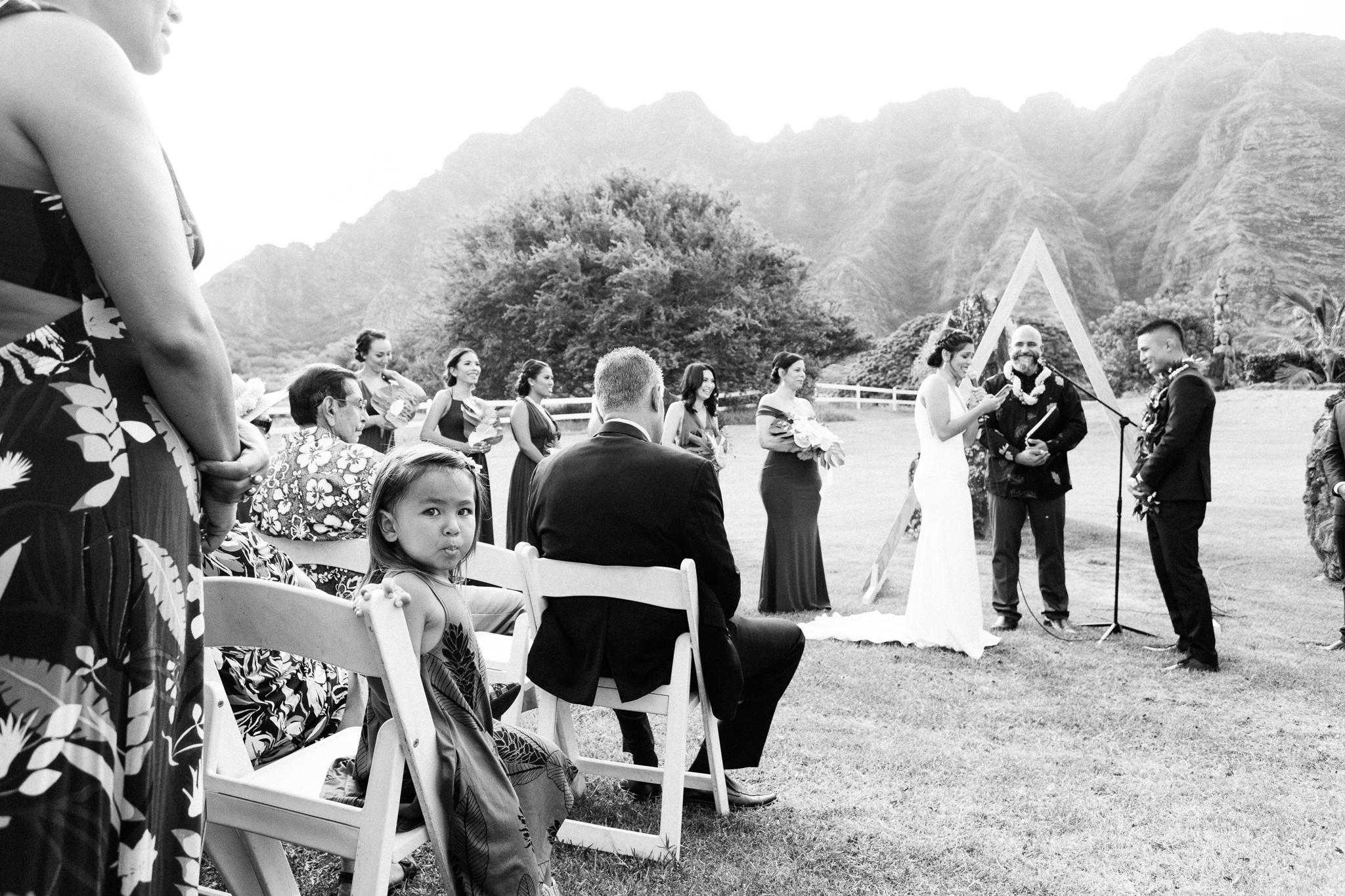 Kualoa_Ranch_Wedding_Photographer_Tone_Hawaii-23.jpg