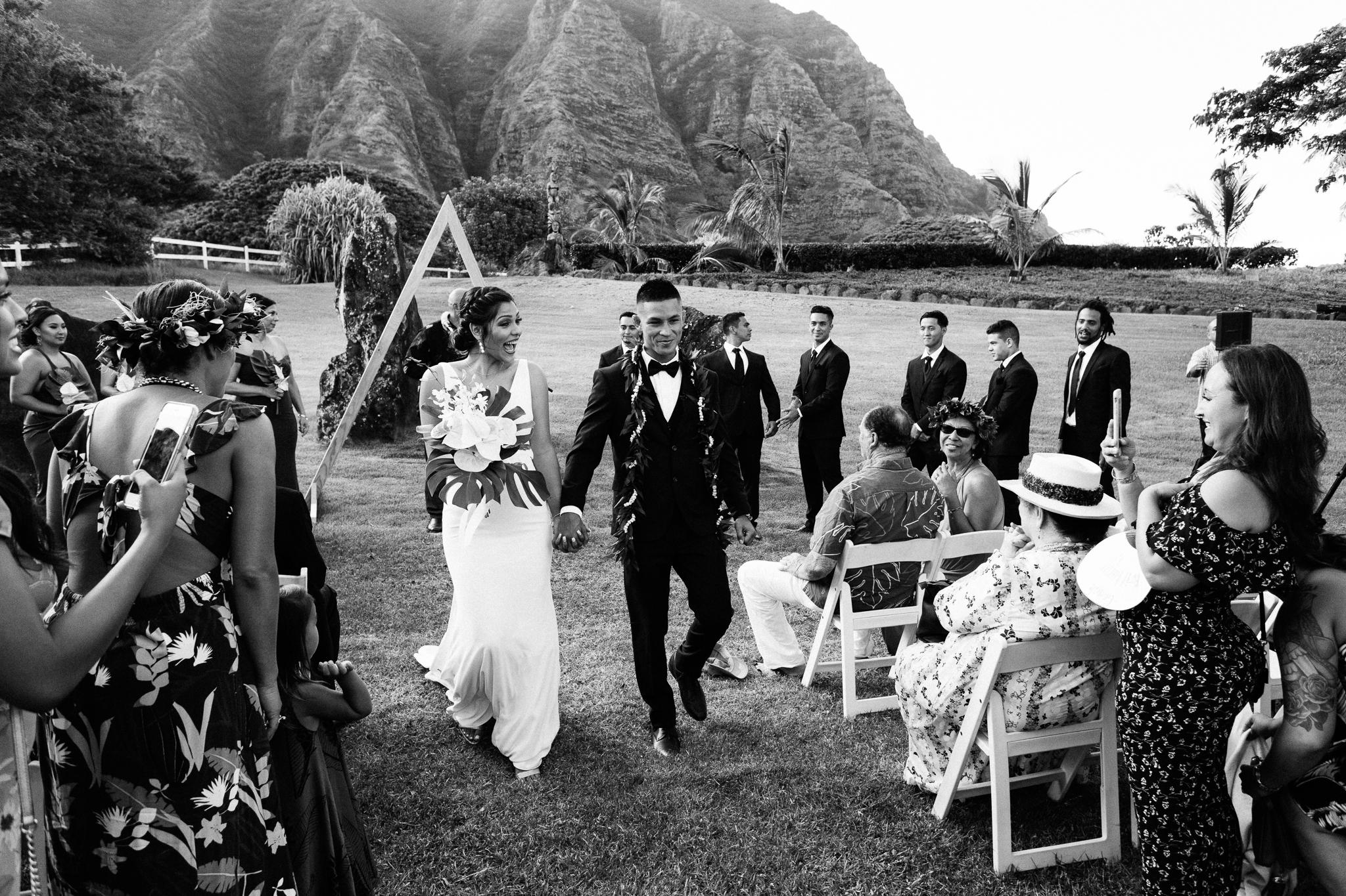 Kualoa_Ranch_Wedding_Photographer_Tone_Hawaii-25.jpg