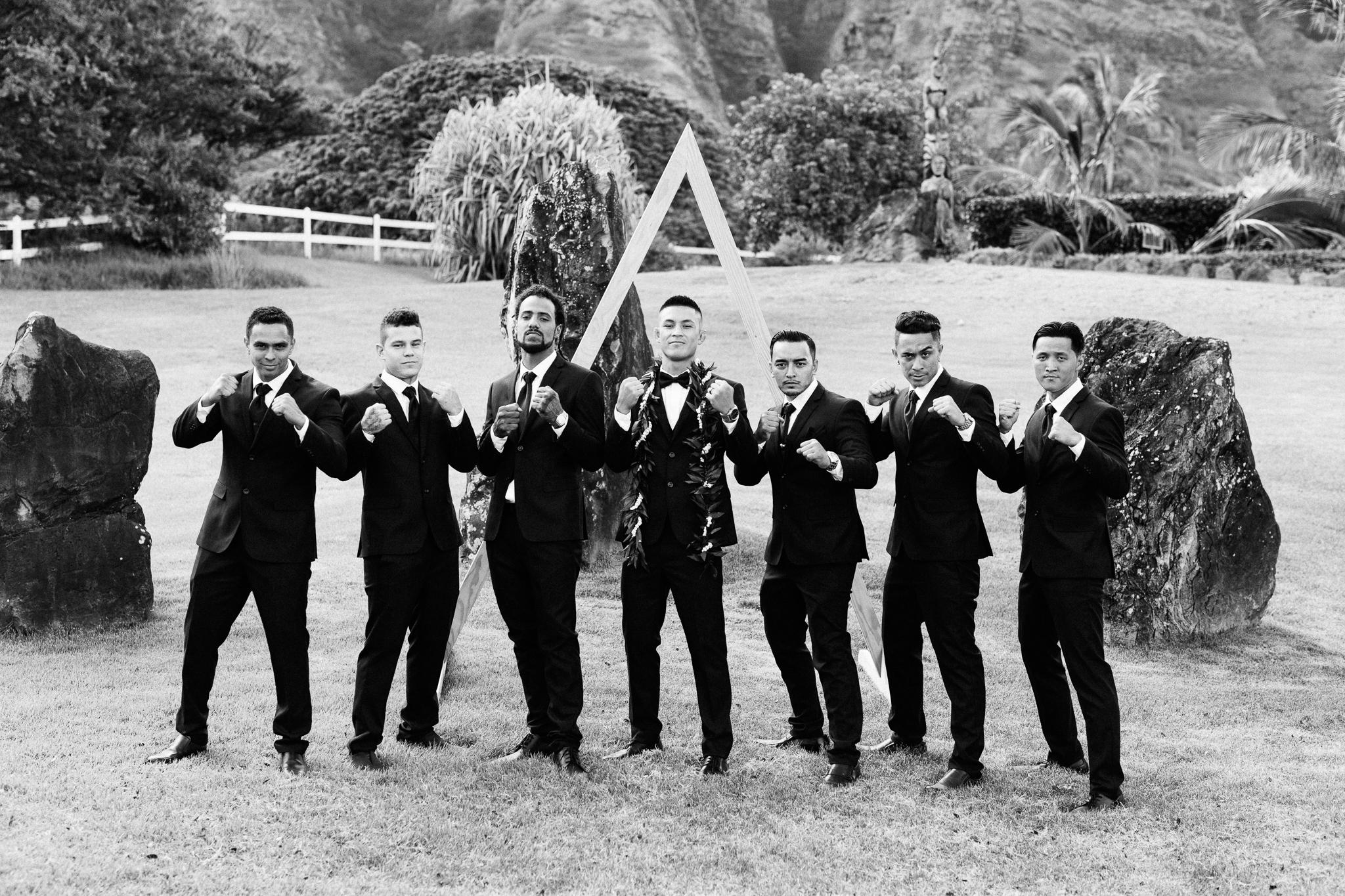 Kualoa_Ranch_Wedding_Photographer_Tone_Hawaii-26.jpg