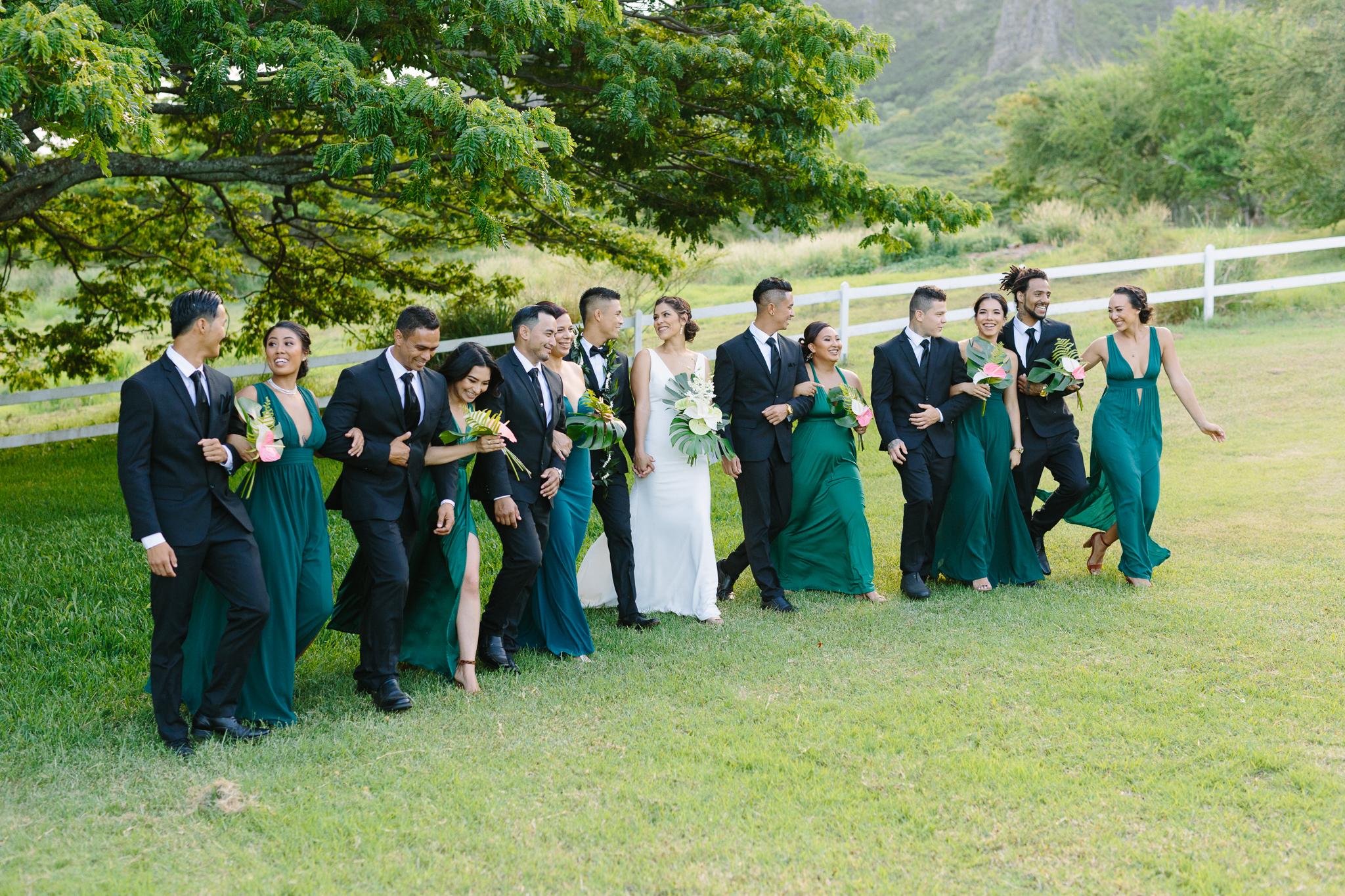 Kualoa_Ranch_Wedding_Photographer_Tone_Hawaii-27.jpg