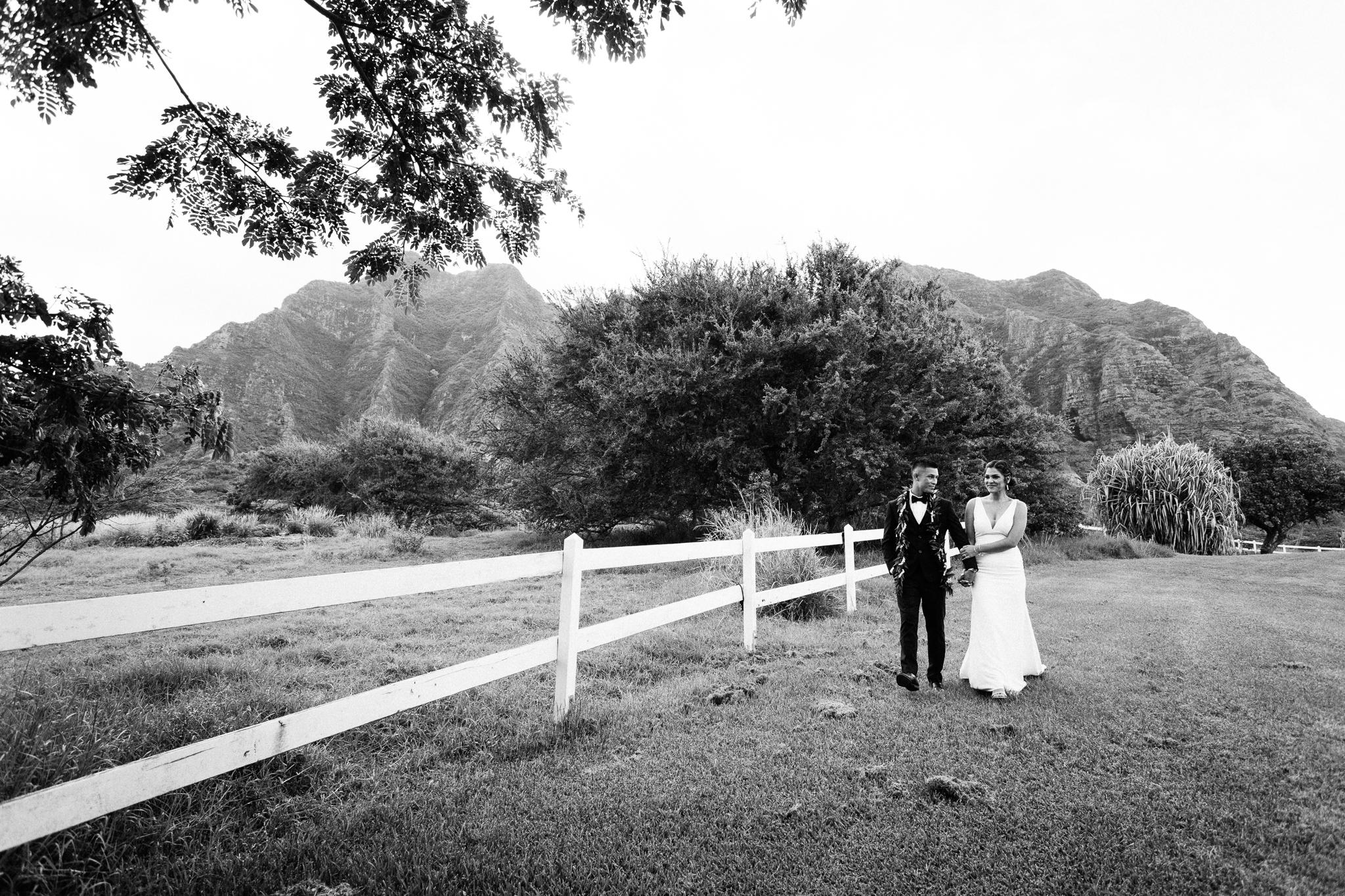 Kualoa_Ranch_Wedding_Photographer_Tone_Hawaii-29.jpg