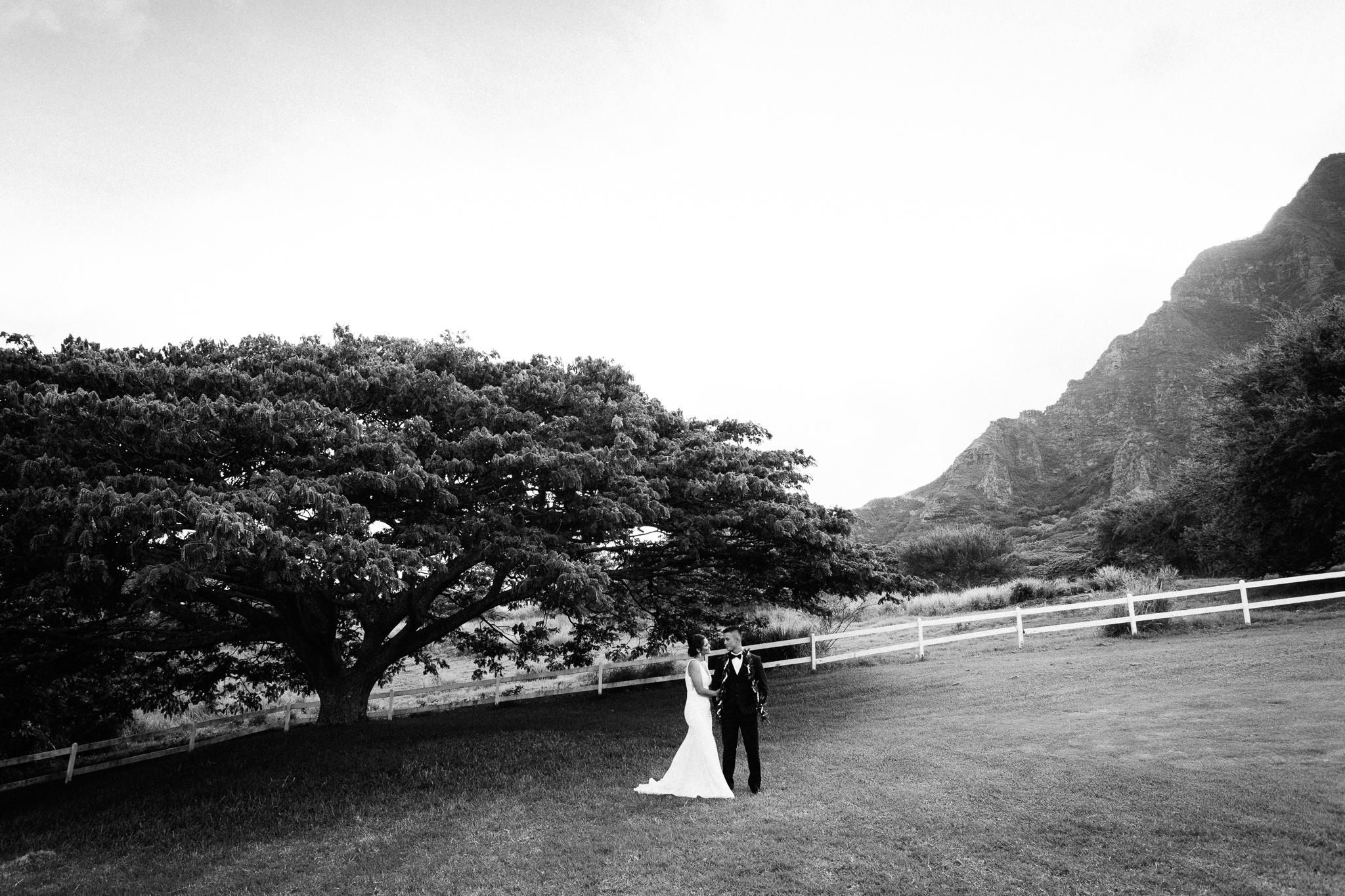 Kualoa_Ranch_Wedding_Photographer_Tone_Hawaii-28.jpg